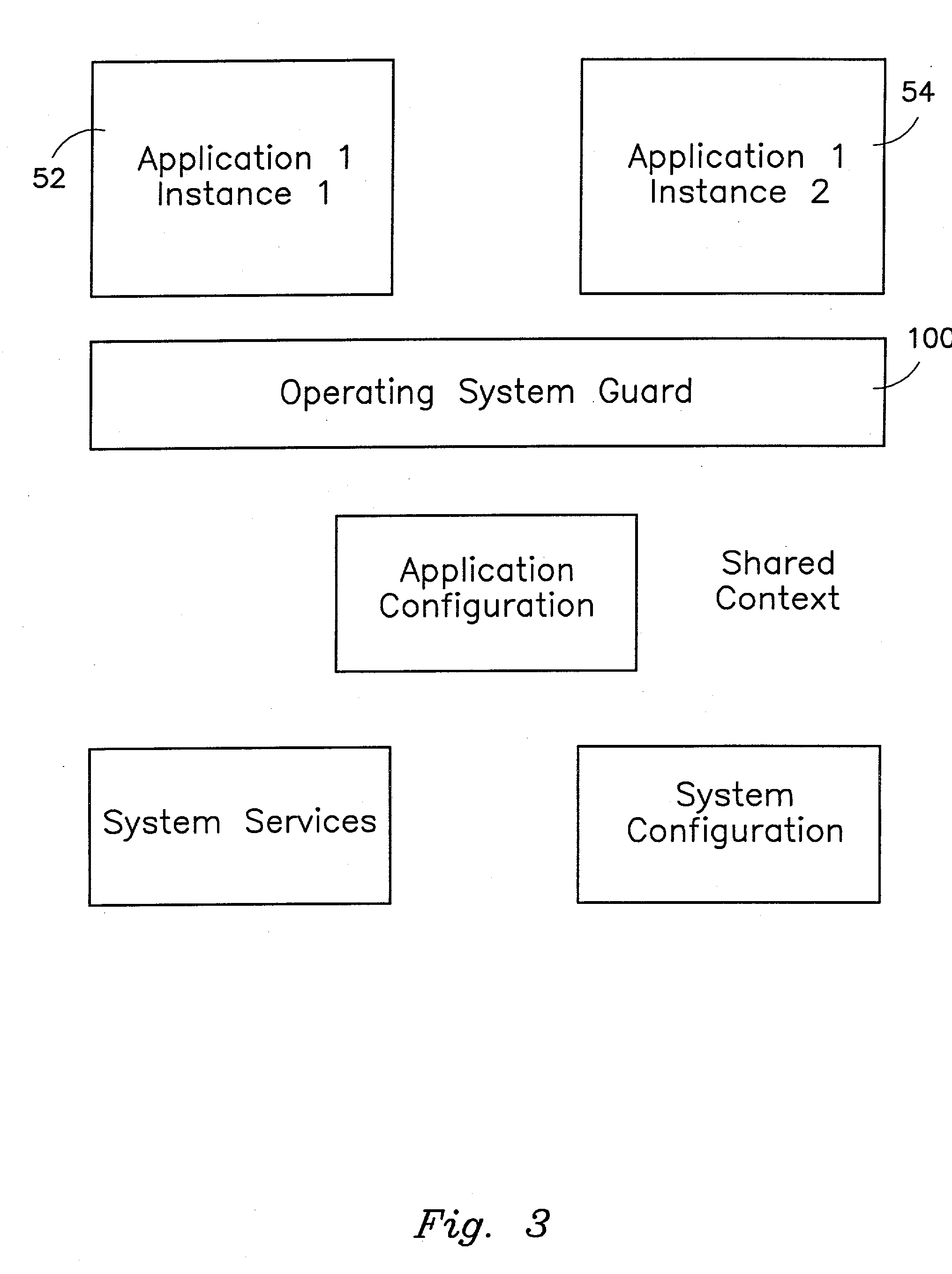 operating system resource abstraction Timeline: an operating system abstraction for  and have different resource constraints traditionally, time  abstraction for managing and synchronizing time in .