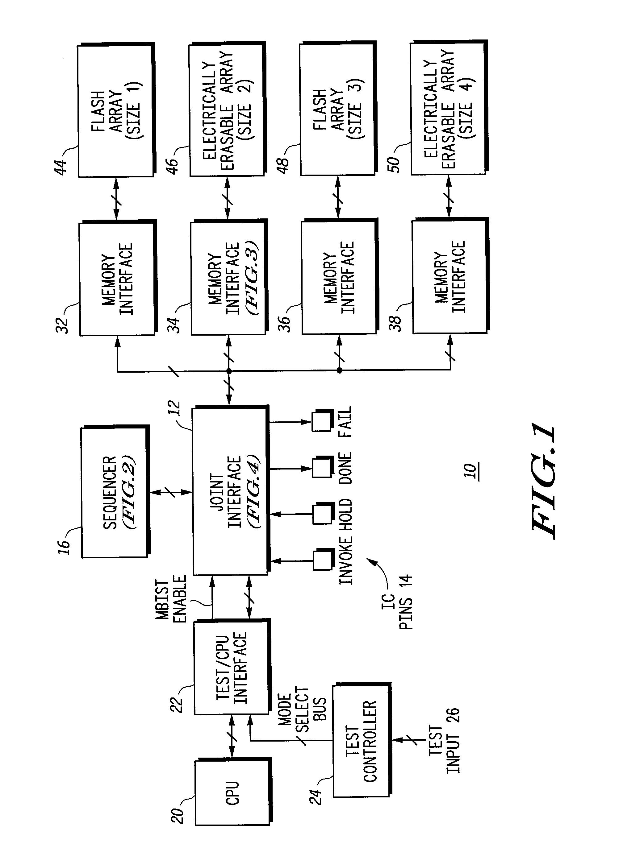 patent us20020174394