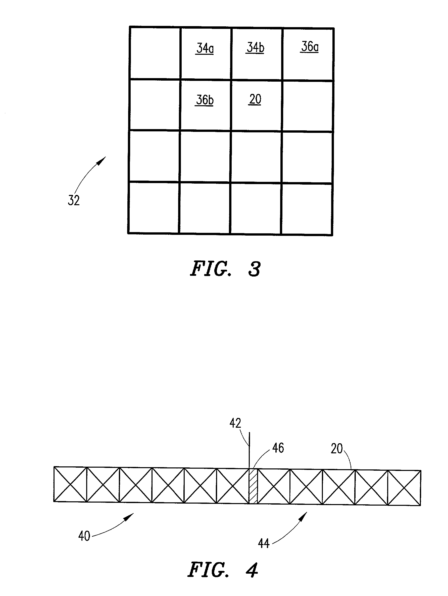 Patent Us20020176498 Selective Prediction For Intra Coding Video H 261 Encoder Block Diagram Drawing