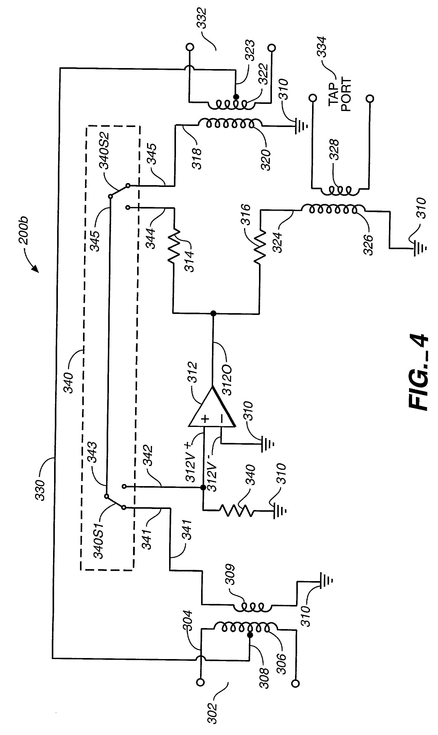patent us20020180592