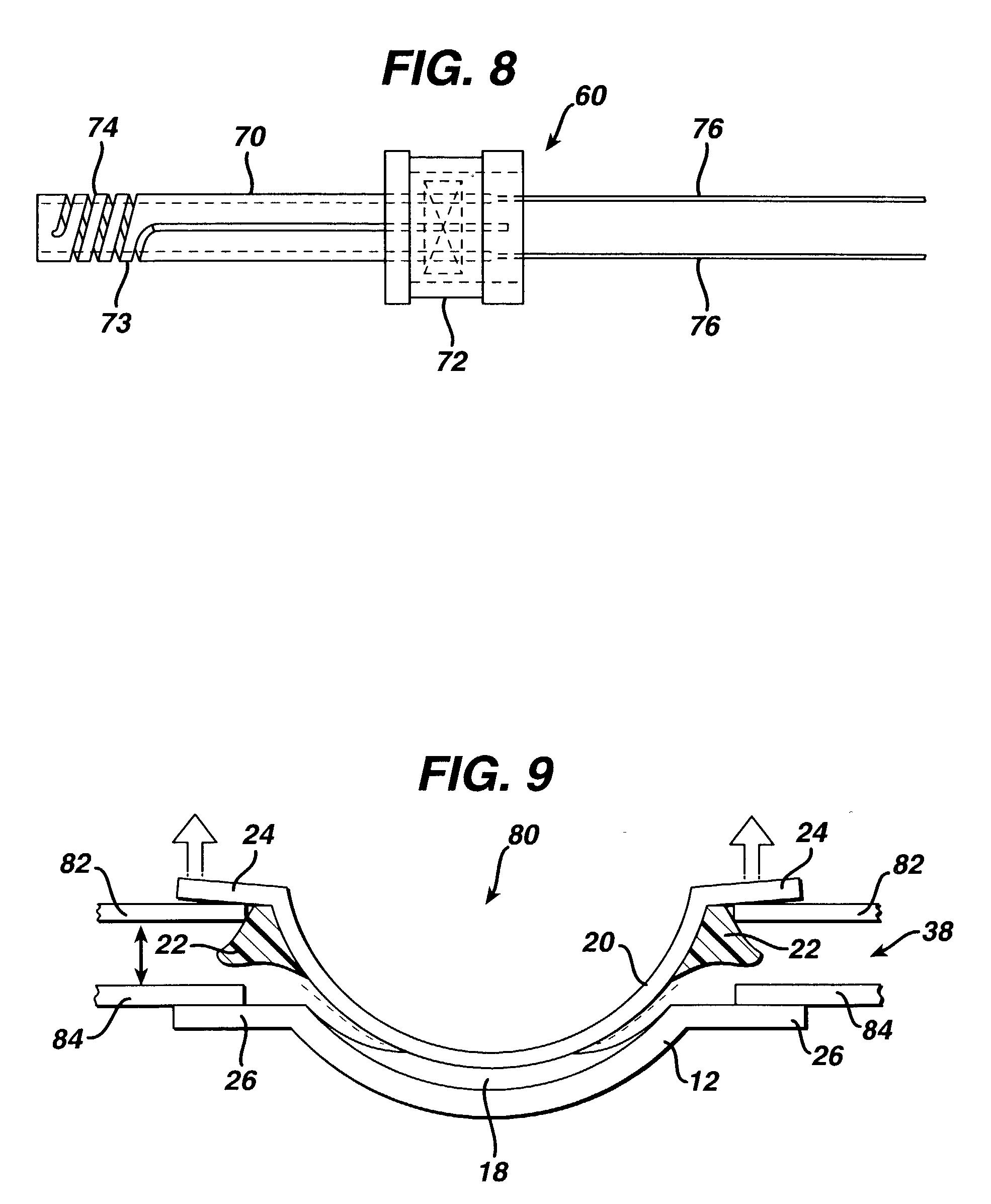 brevetto us20020185763