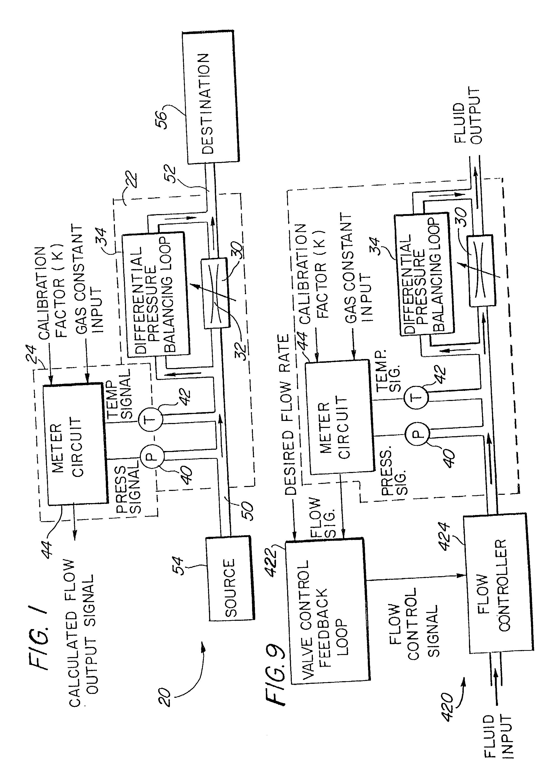 patent us20020195145