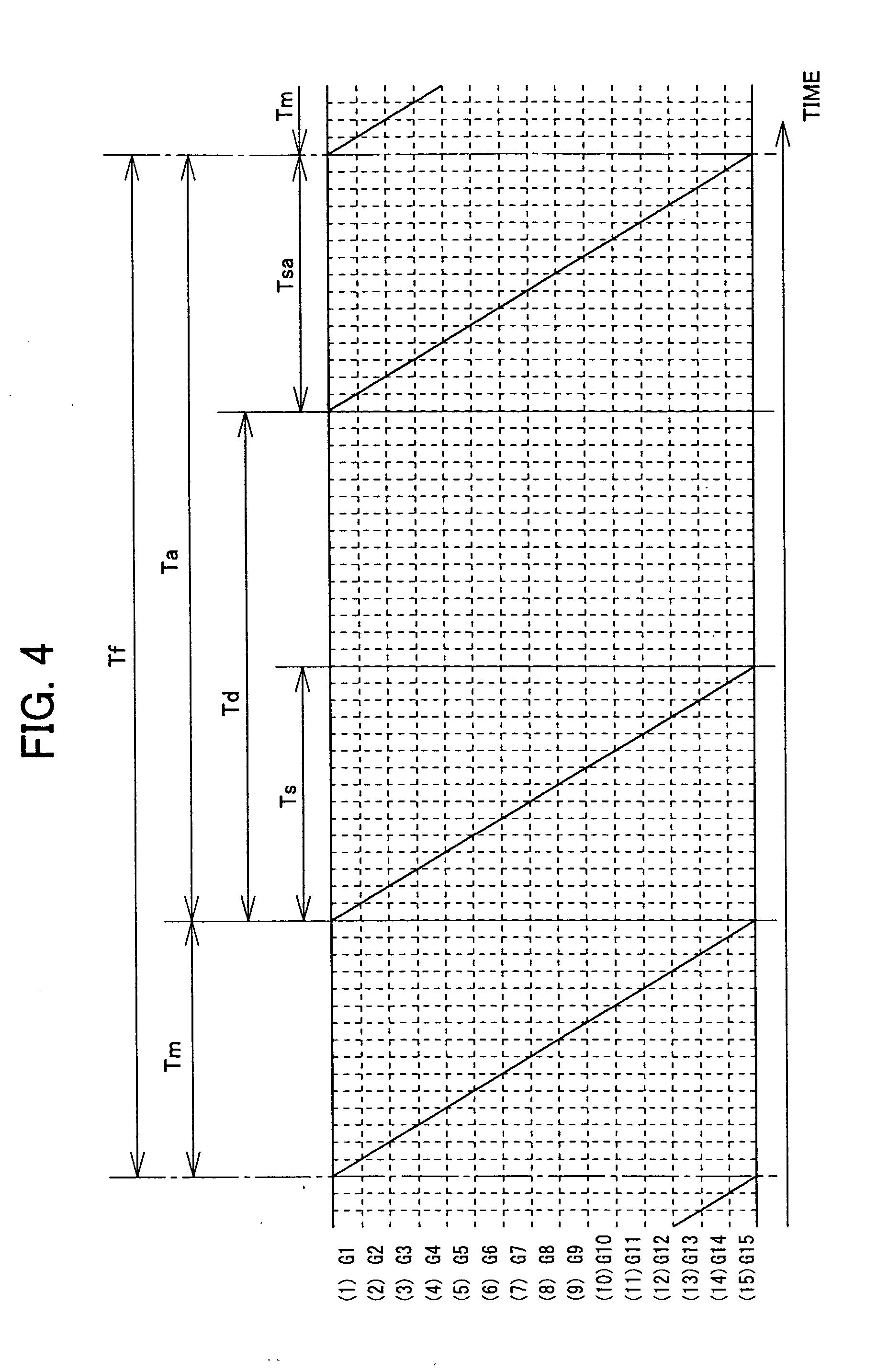 Patent Us20030011314 Display Apparatus And Method Google Toshiba G7 Wiring Diagram Drawing