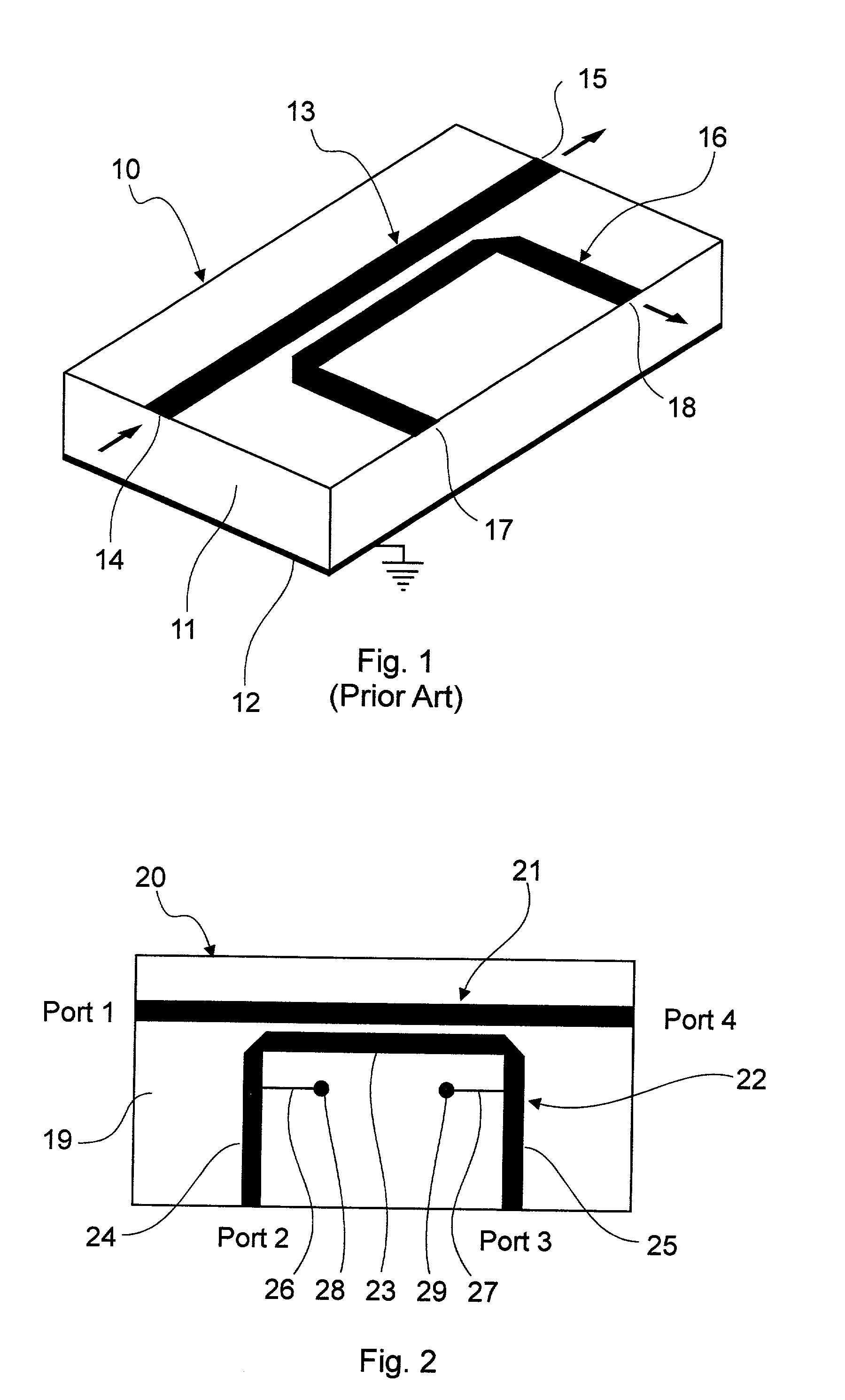 patent us20030011442