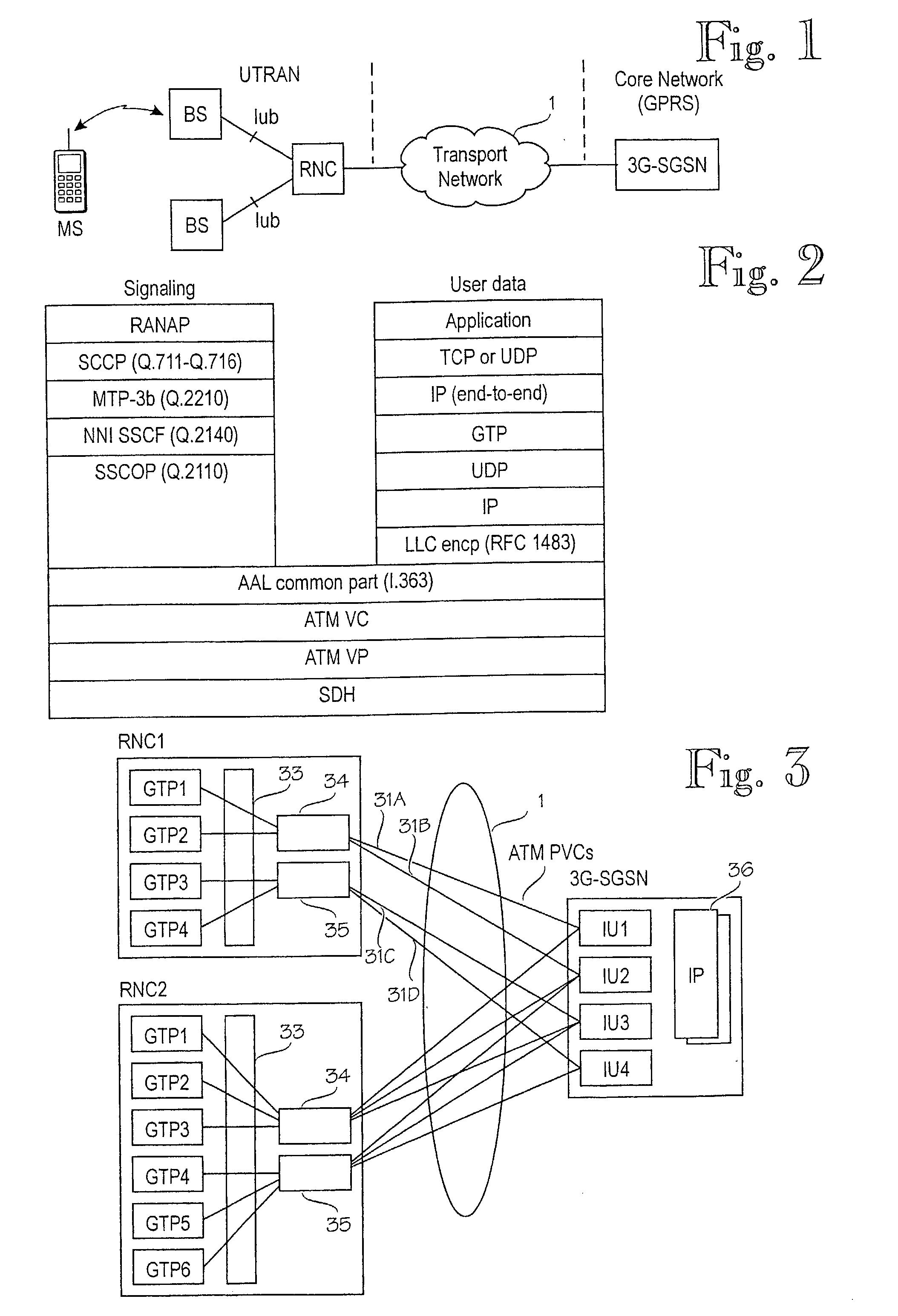 电路 电路图 电子 原理图 2108_3088 竖版 竖屏