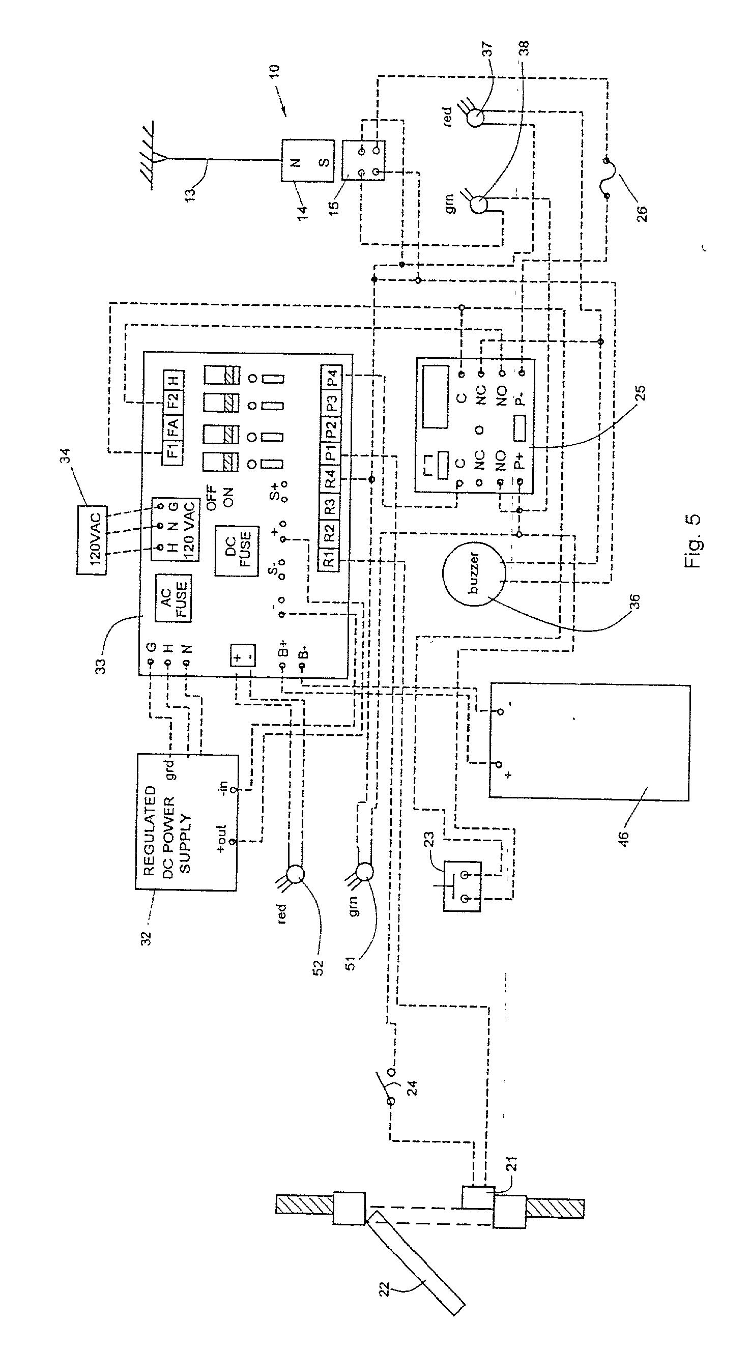 patent us20030014919