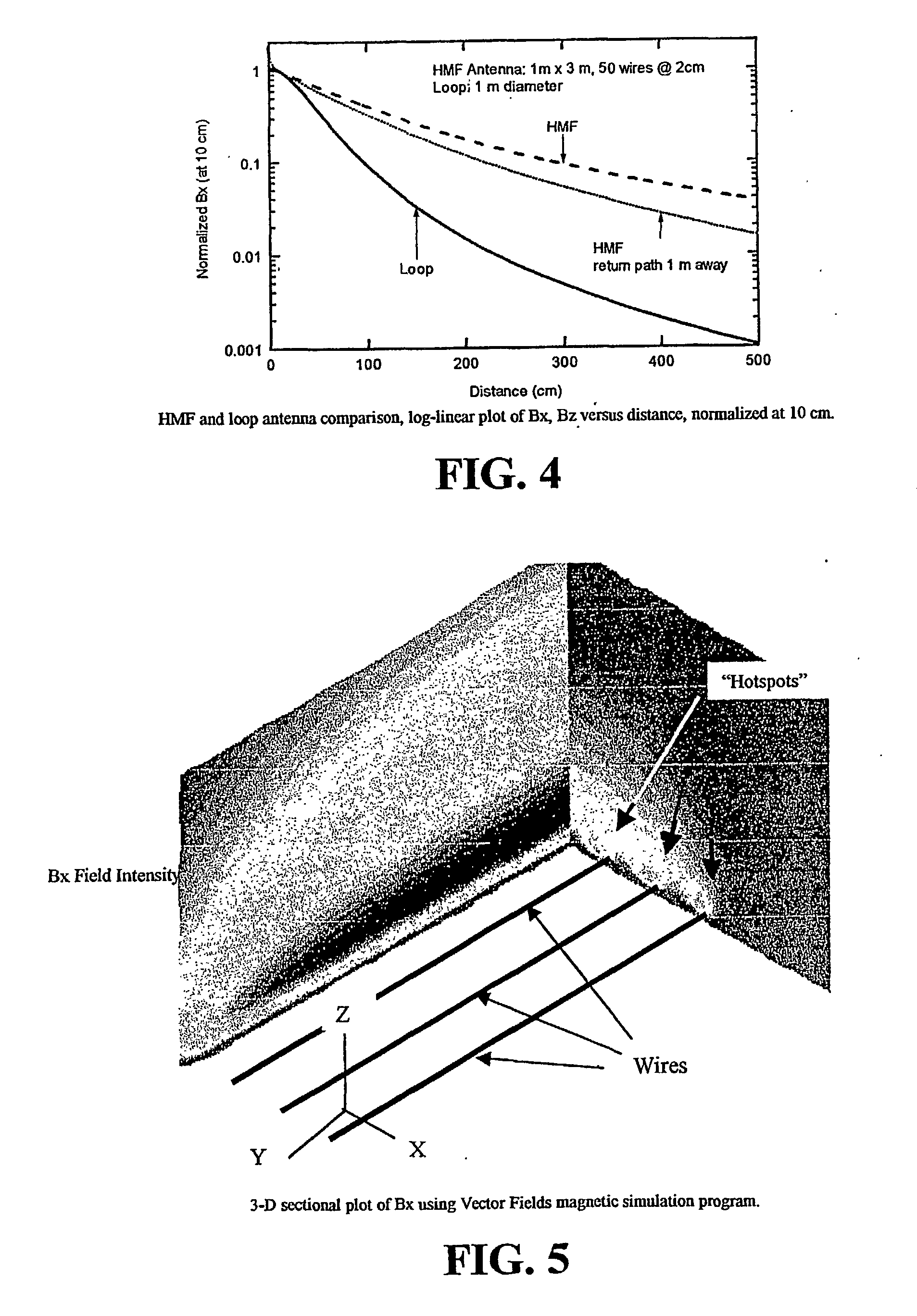 Patent US20030016131 - Steerable three-dimensional magnetic field ...