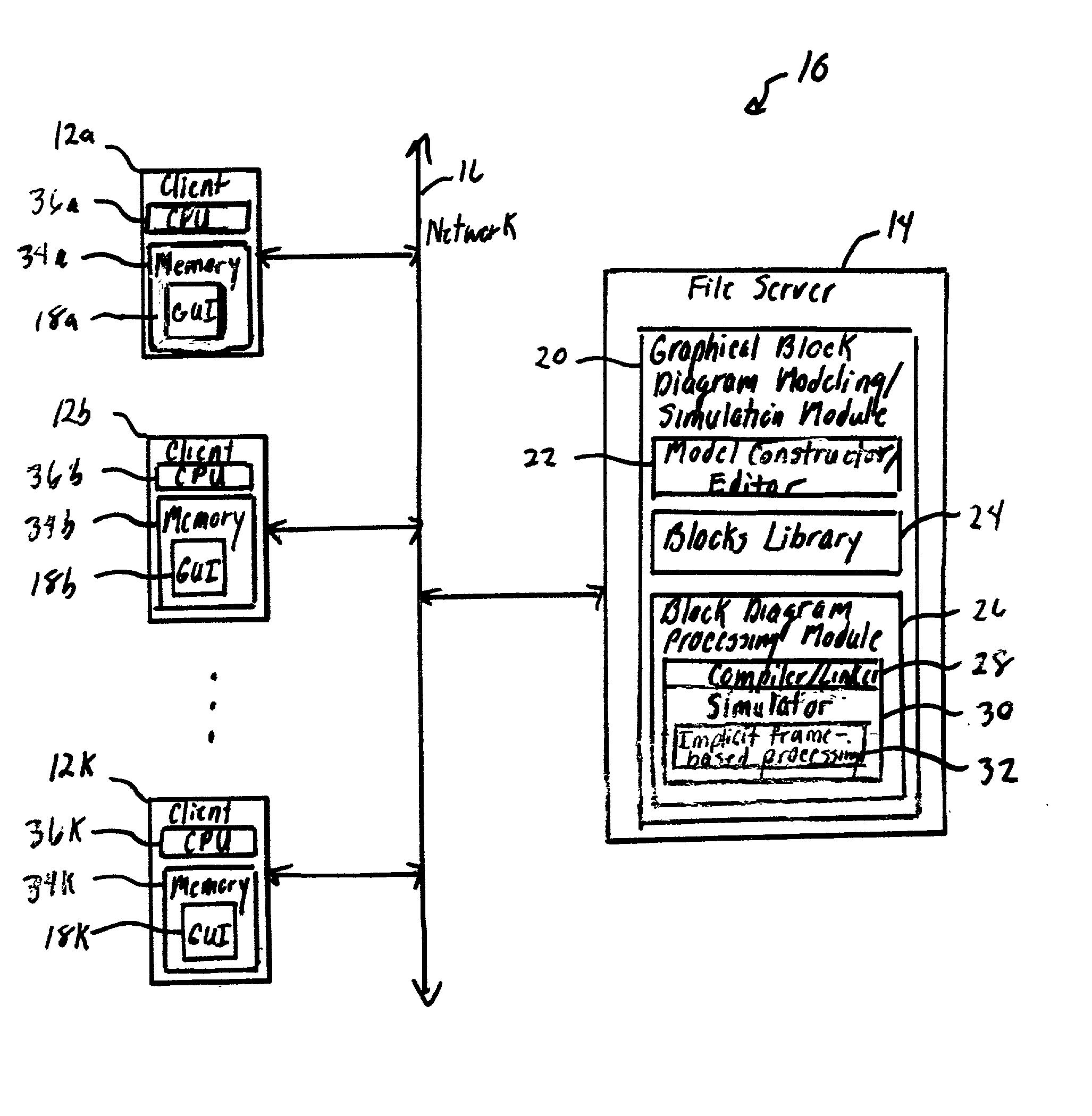 patent us20030016234