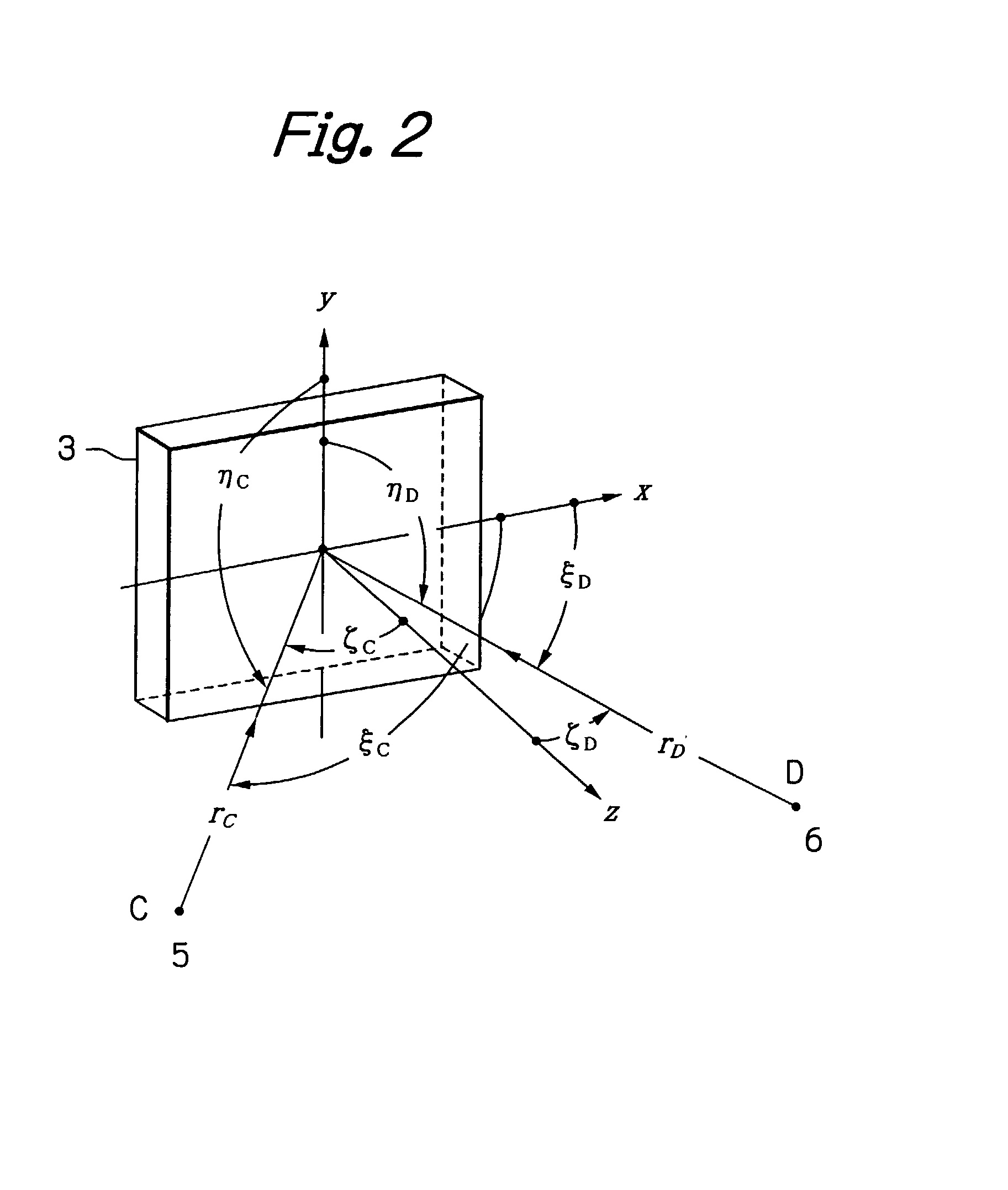 patent us20030016355