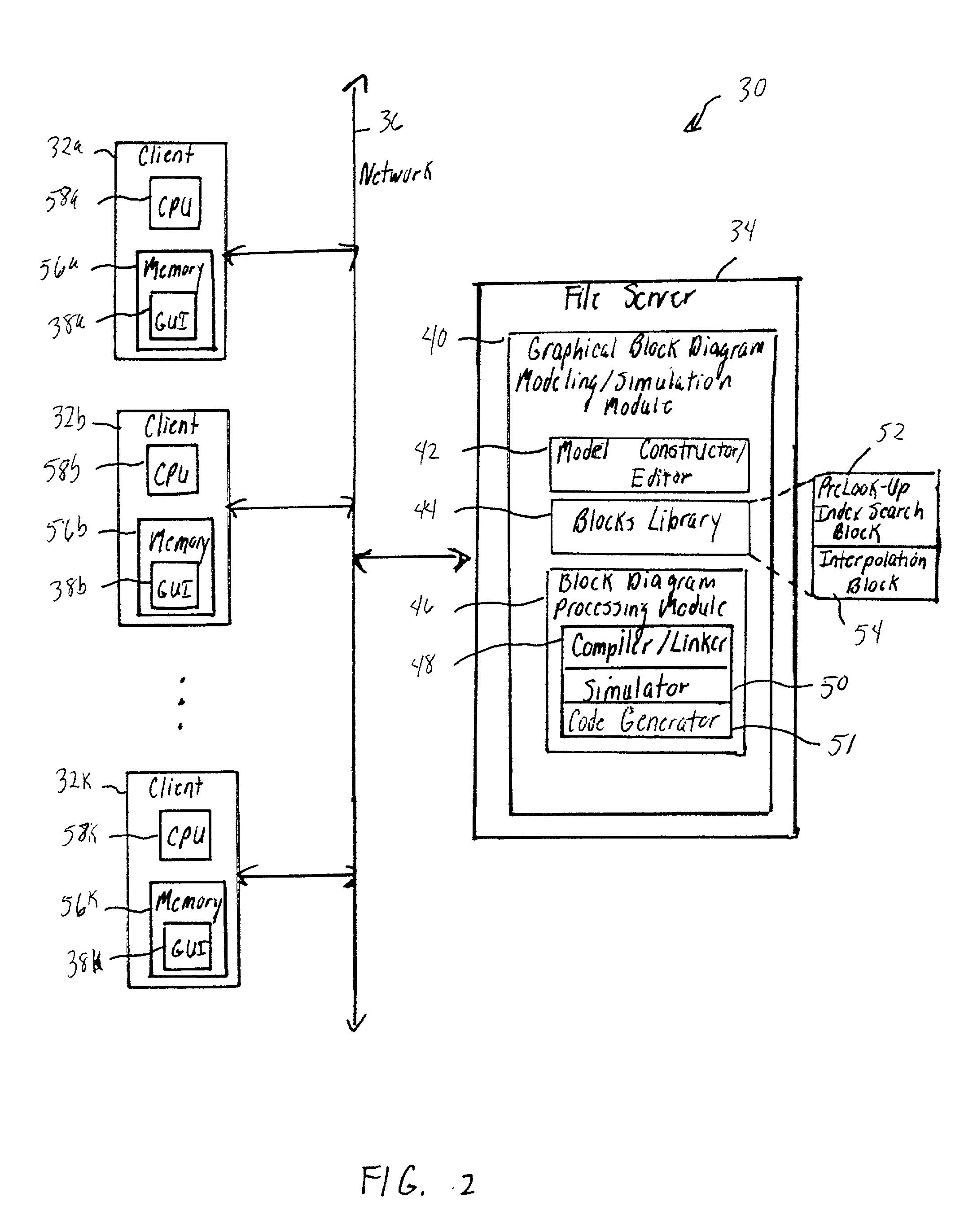 patent us20030018953