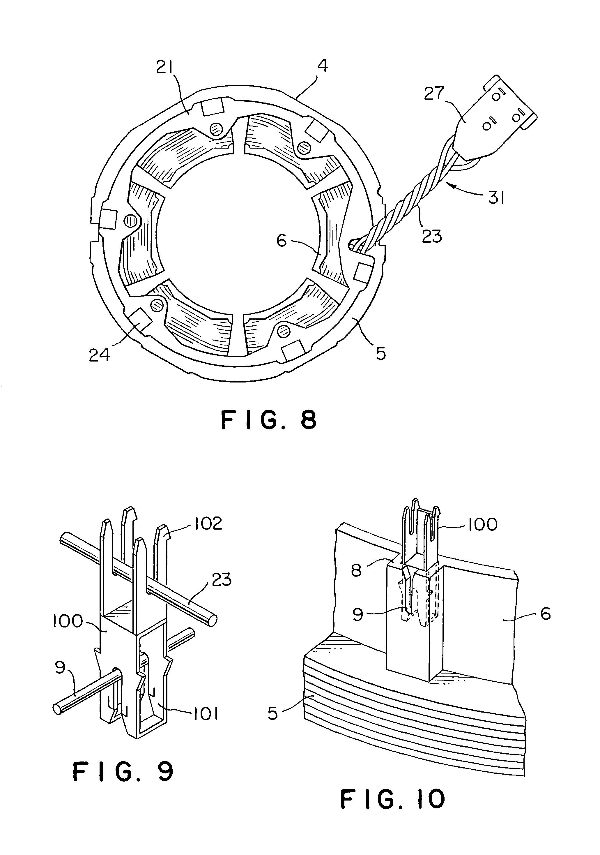 patent us20030020344