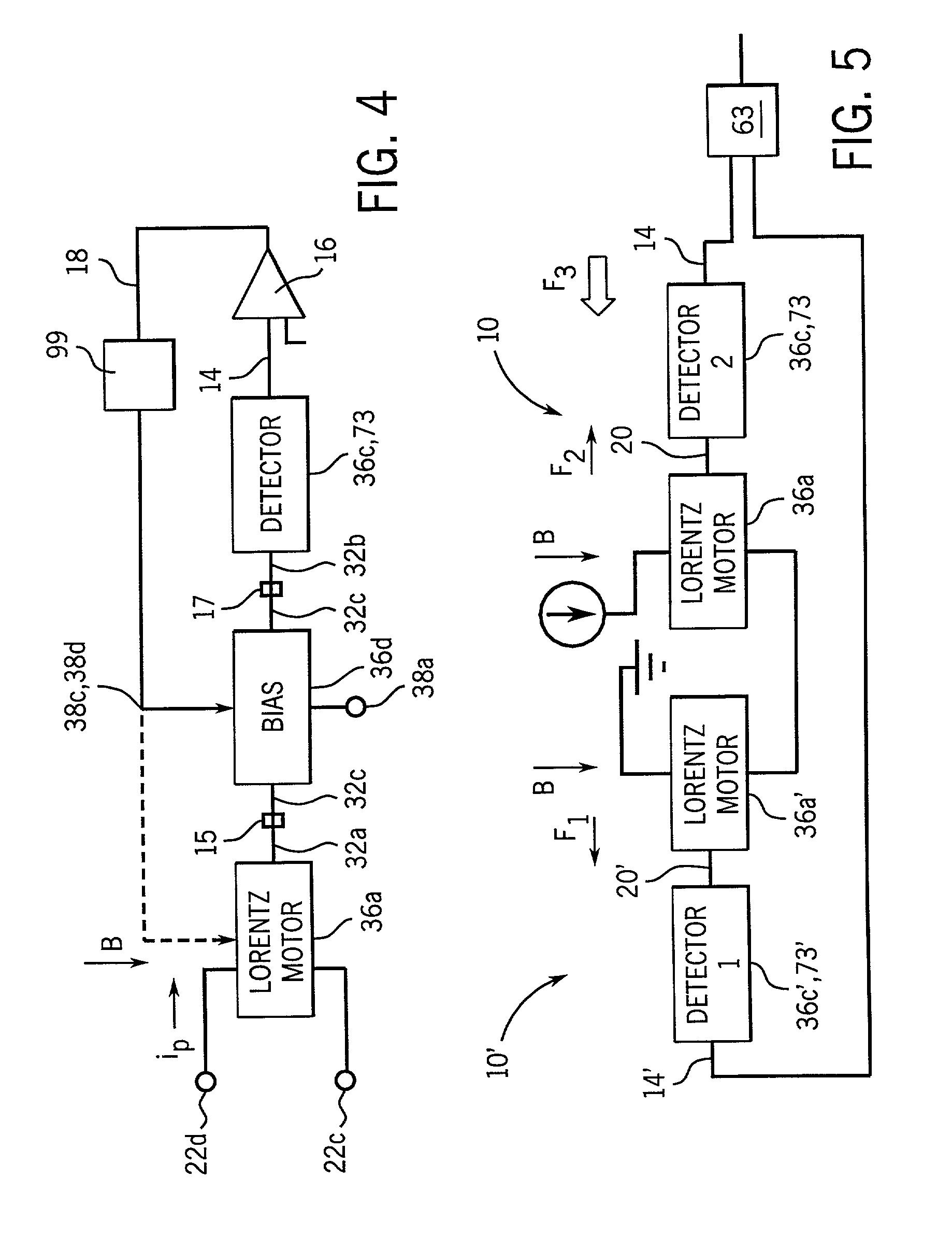 patent us20030020472