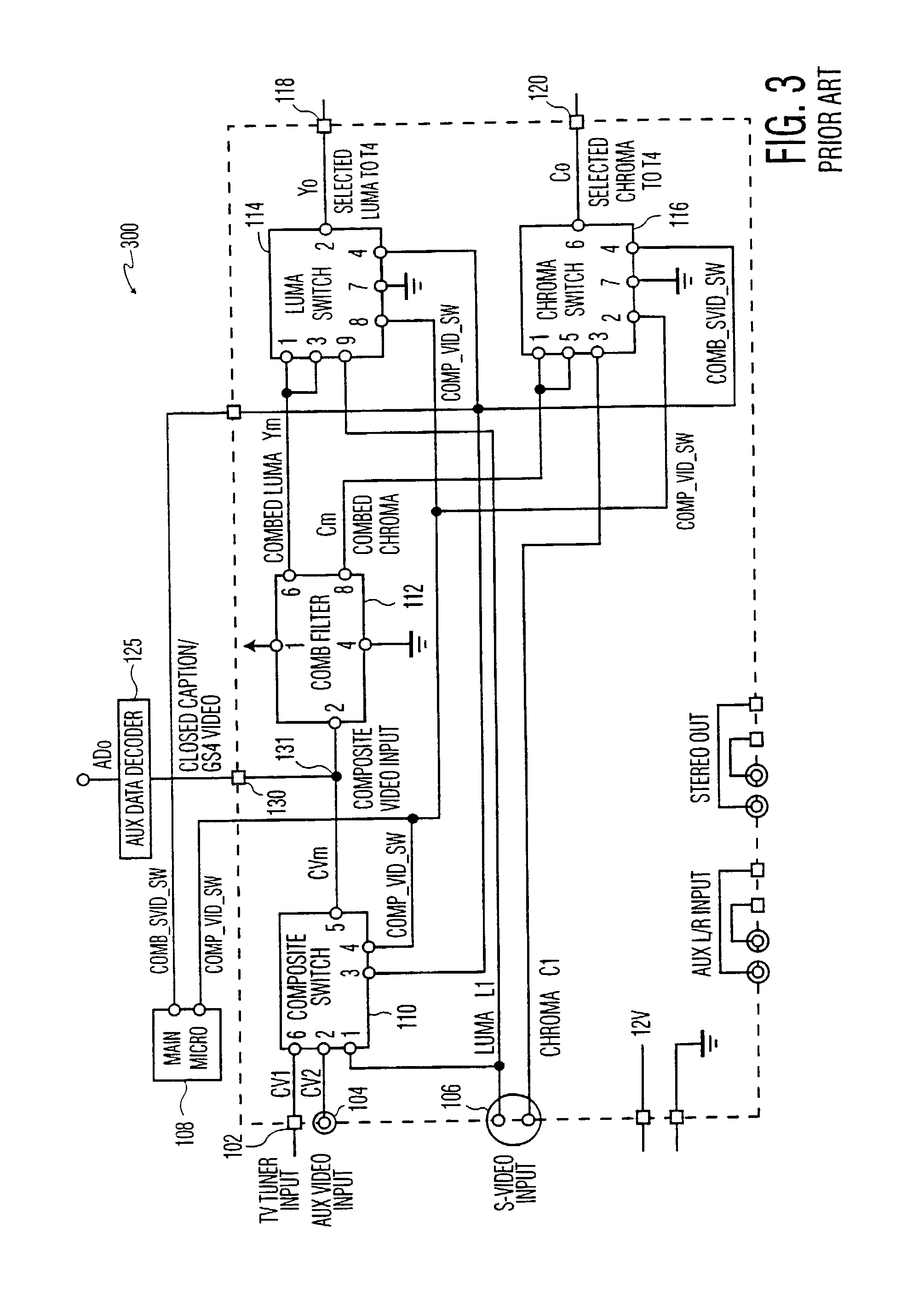 电路 电路图 电子 原理图 2009_2845 竖版 竖屏