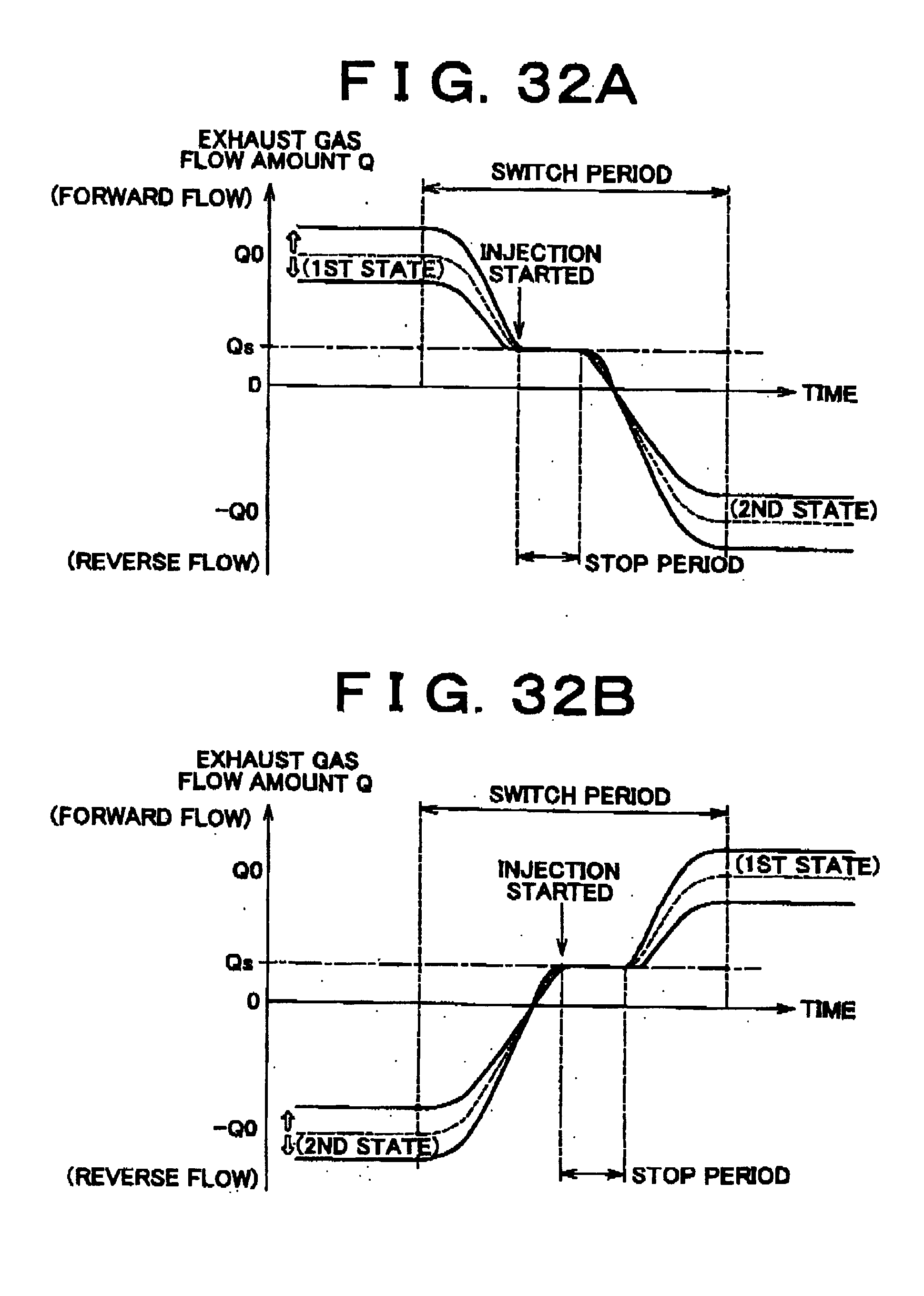 Patent Us20030029165 Emission Control Apparatus Google Patents Diagram Likewise Turbo Intercooler As Well Carrier Water Drawing