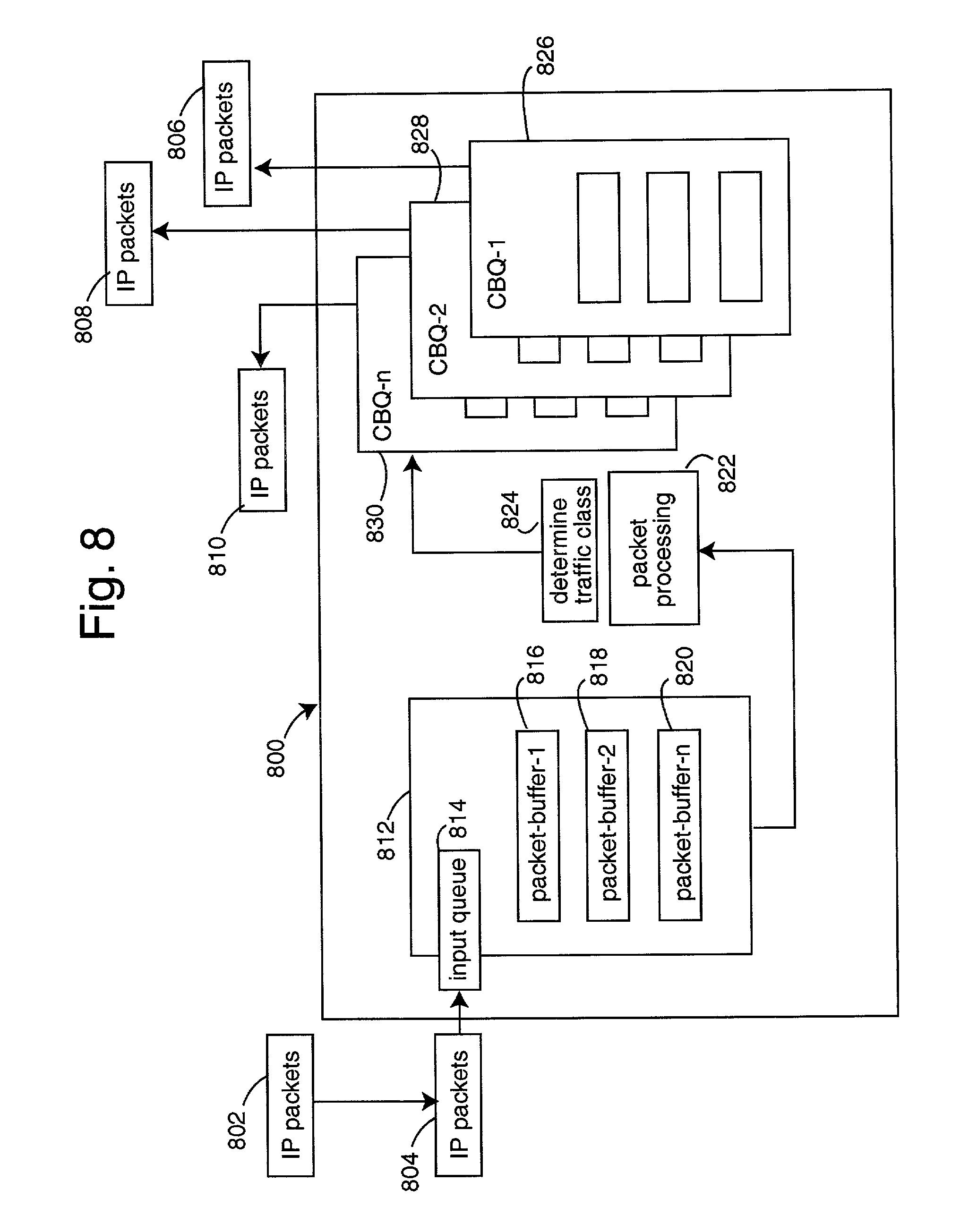 电路 电路图 电子 原理图 2068_2609 竖版 竖屏