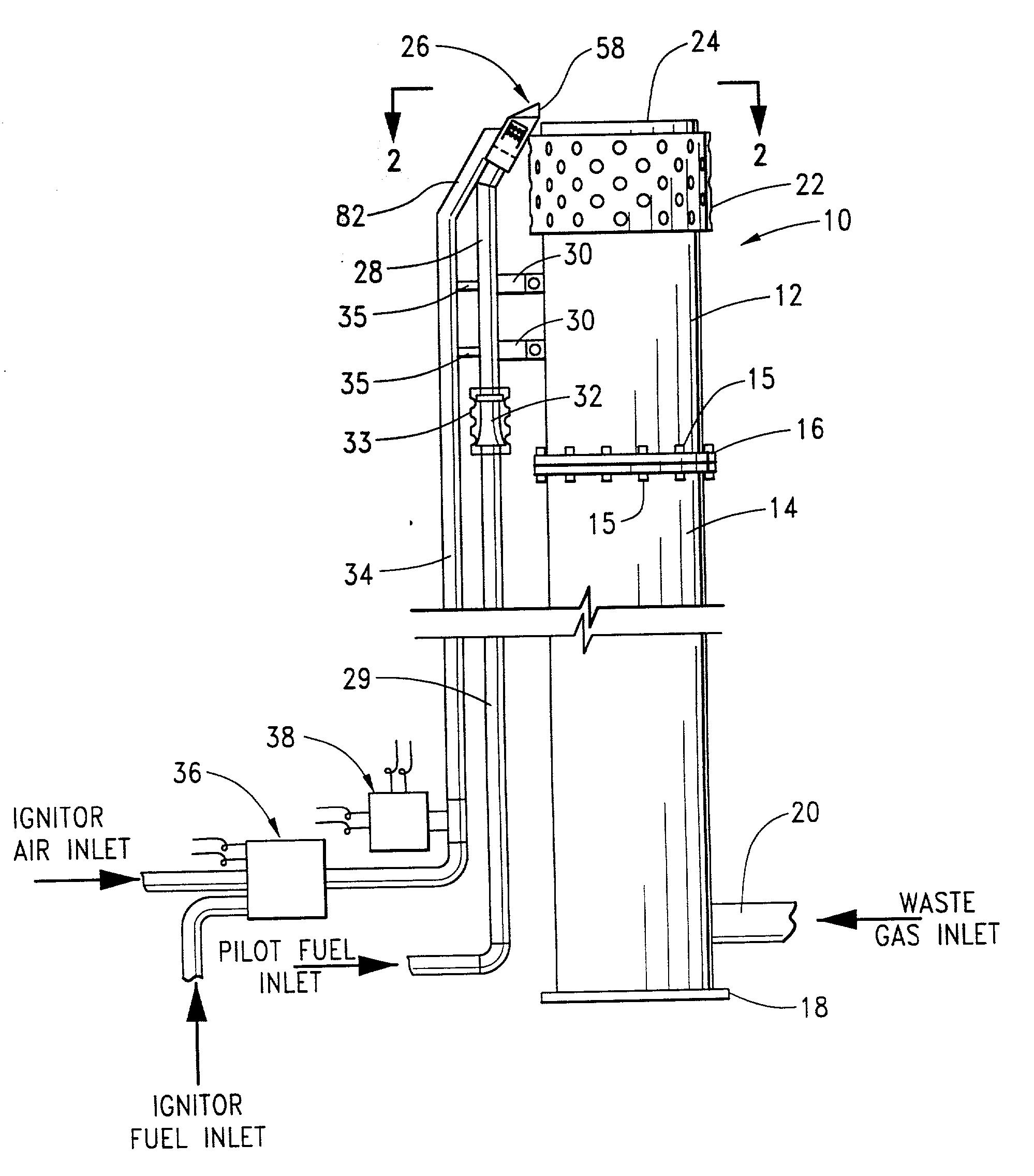 电路 电路图 电子 原理图 1998_2272
