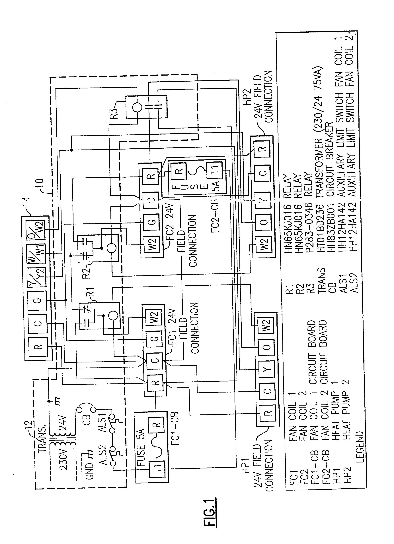 patent us20030041605