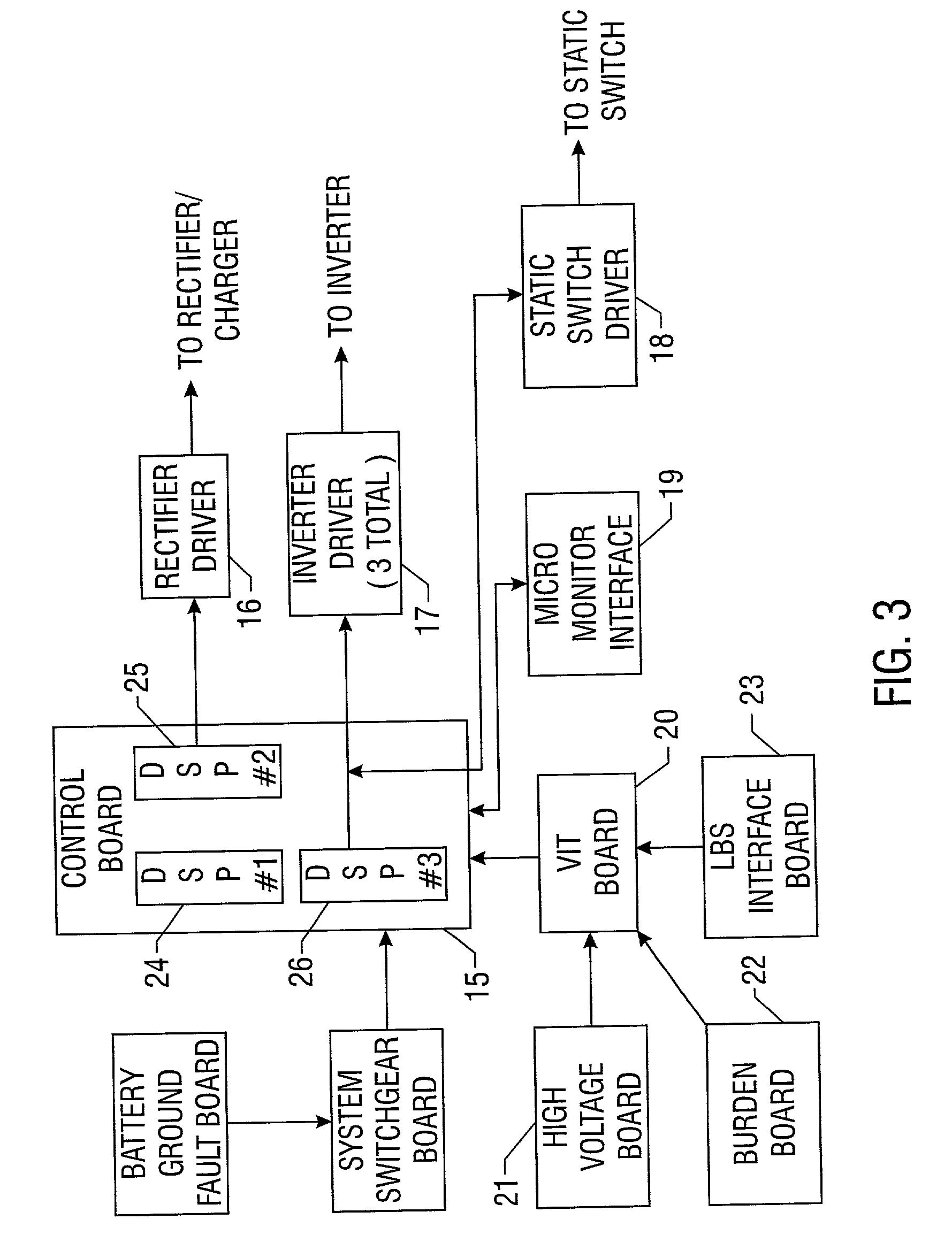 US20030048006A1 20030313 D00003 apc ups wiring diagram apc search wiring diagrams database on apc ups battery wiring diagram