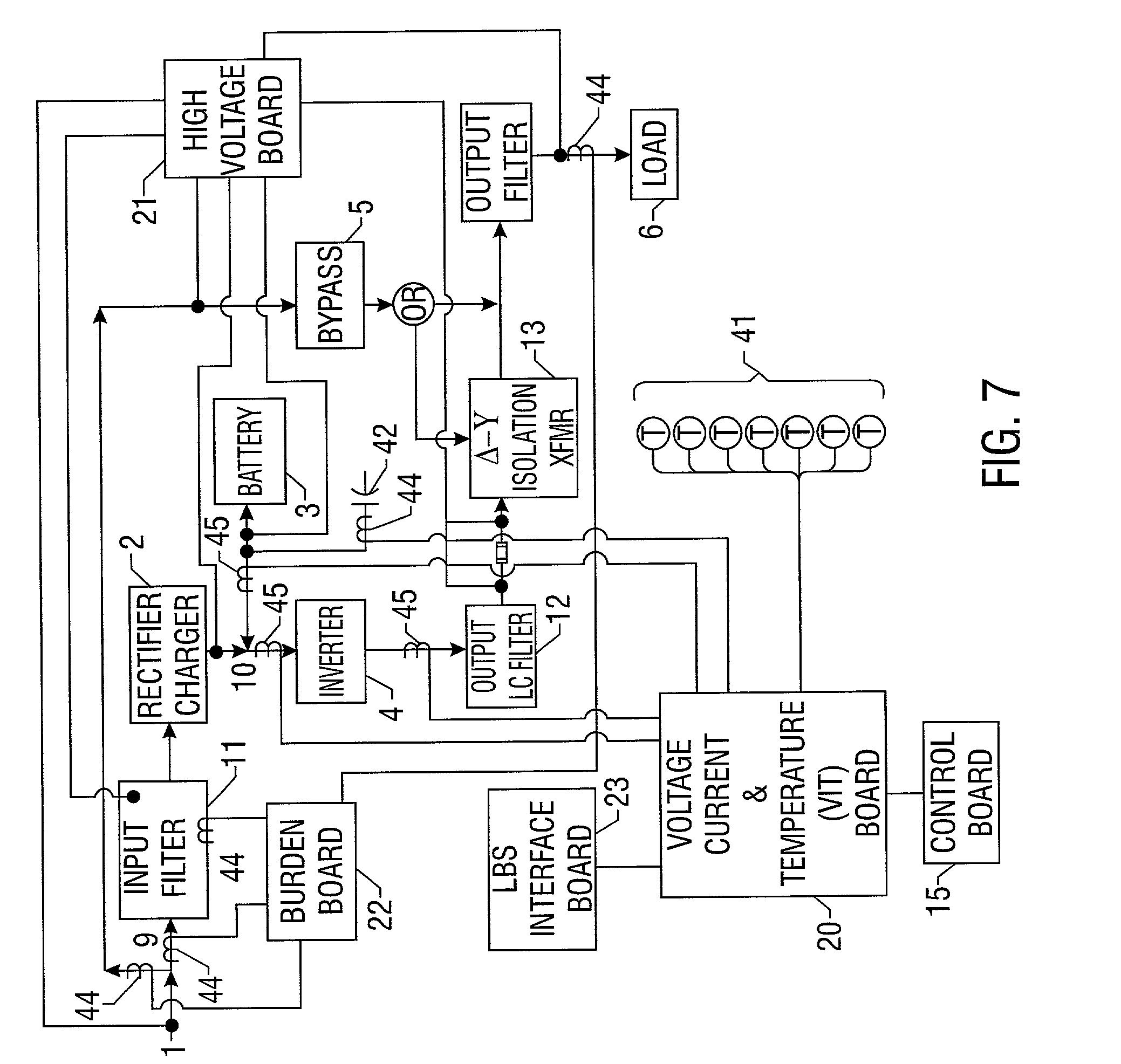 onan inverter charger wiring diagram rv inverter wiring