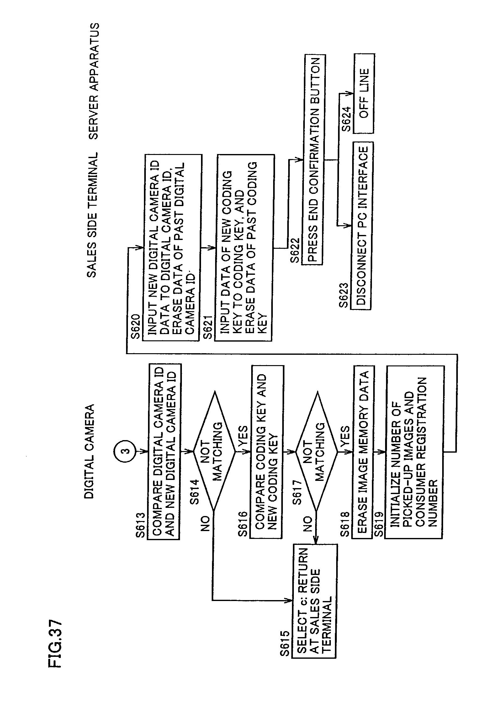 电路 电路图 电子 原理图 1604_2273 竖版 竖屏