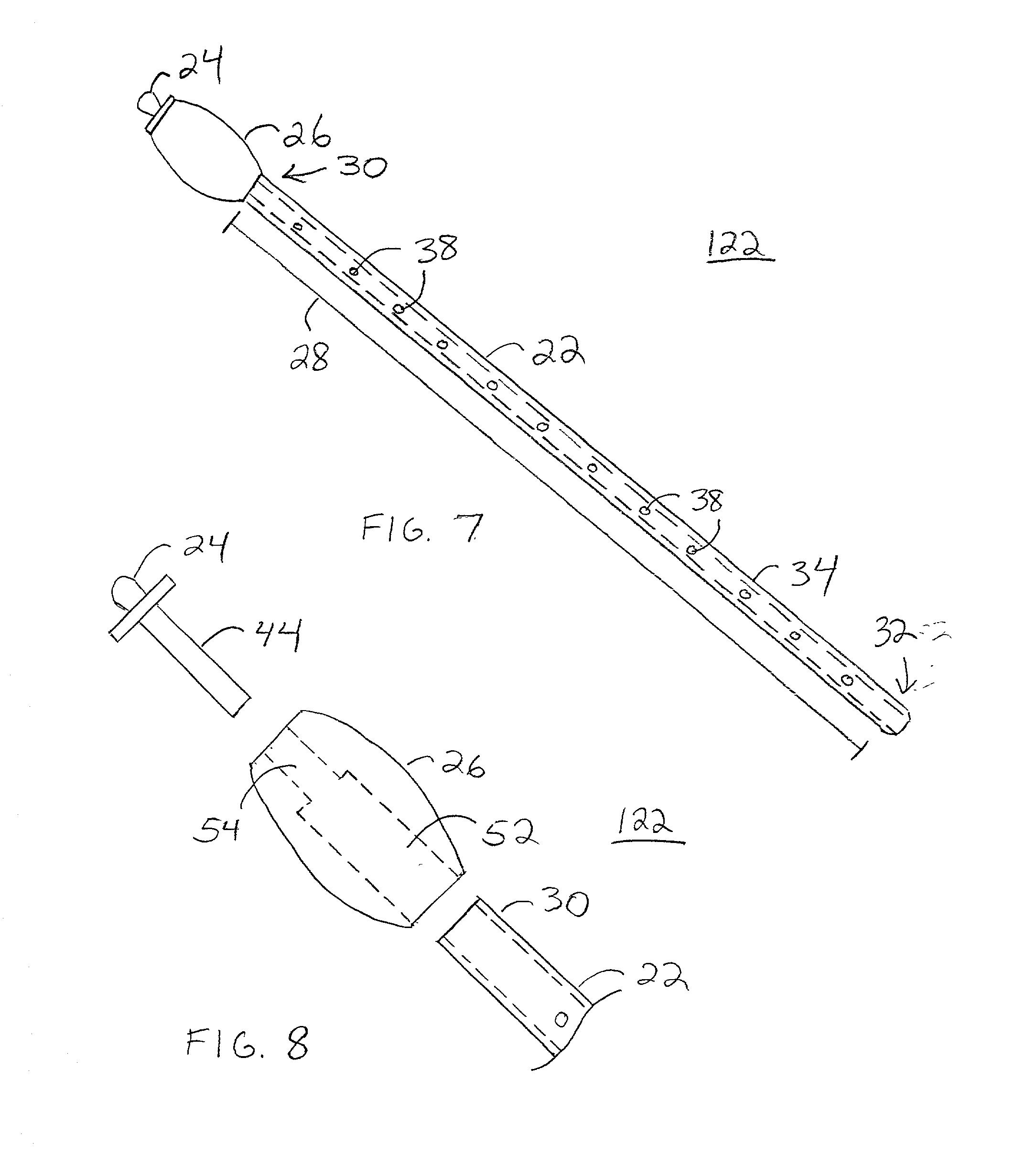 patent us20030050683