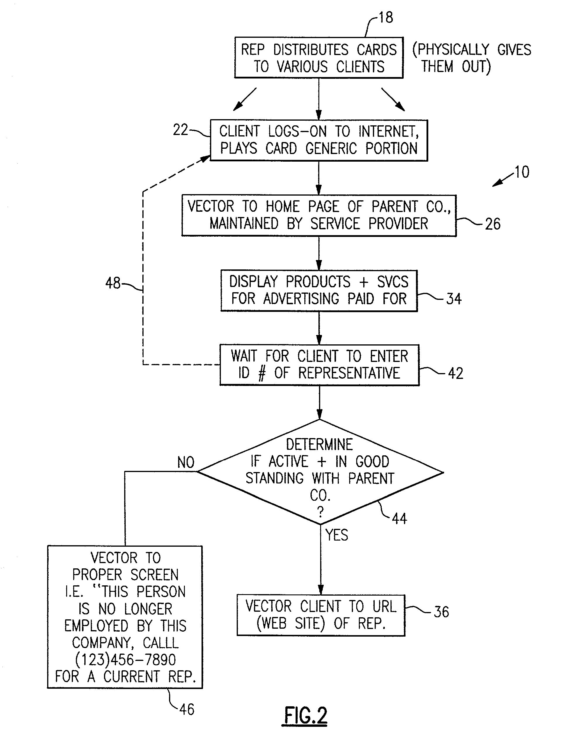 patent us system product and method for cd rom