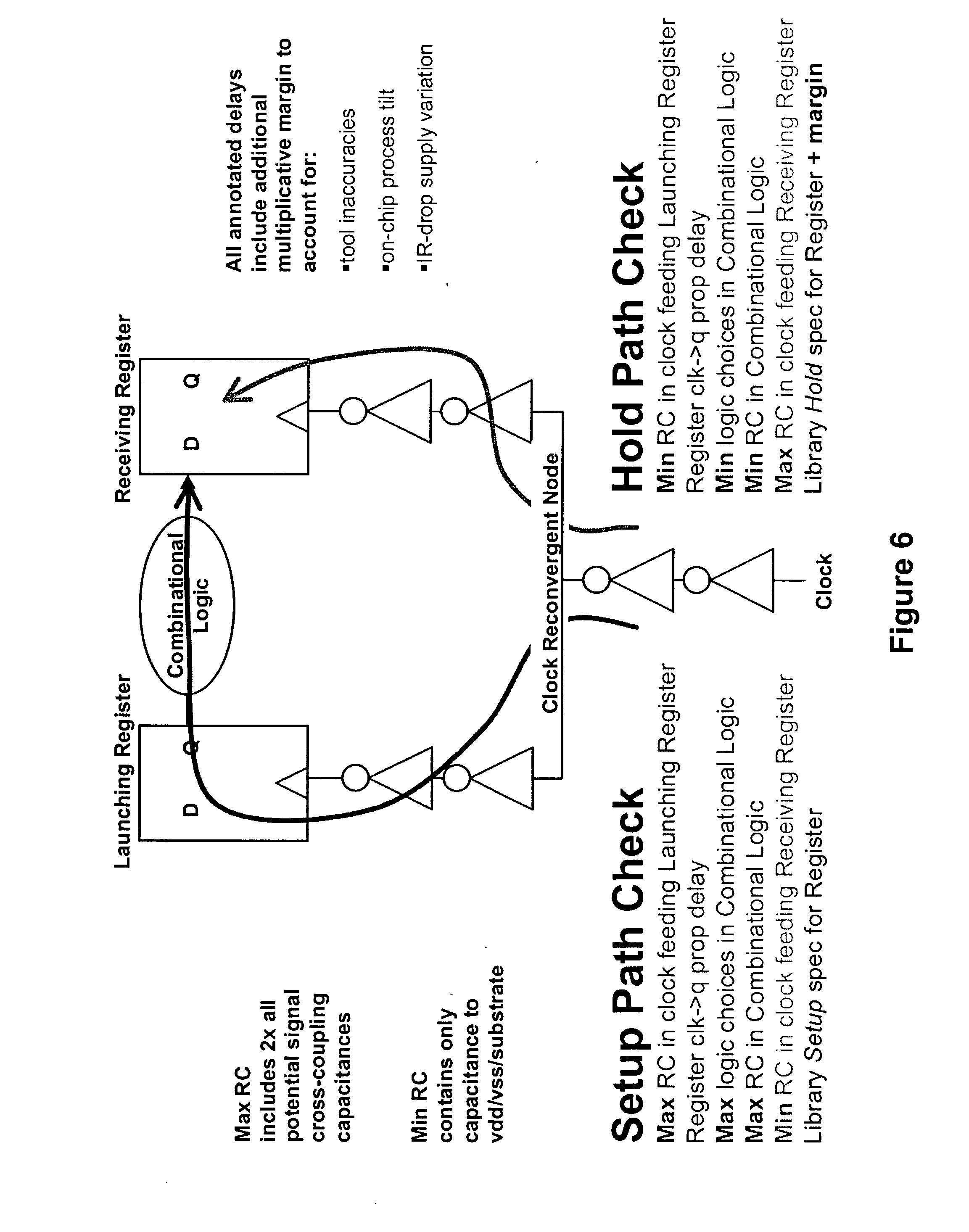 patent us20030051222