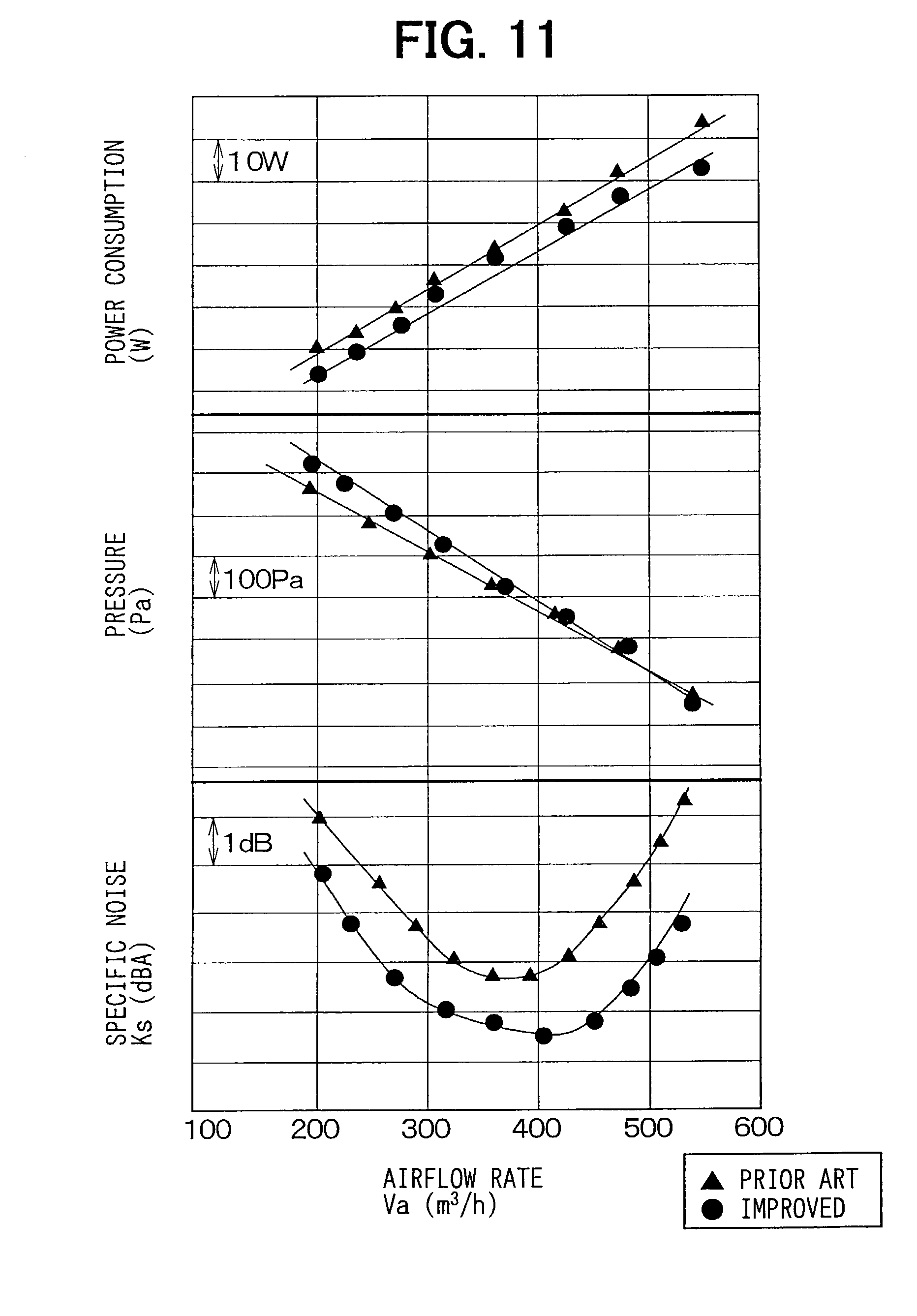 电路 电路图 电子 原理图 1864_2675 竖版 竖屏
