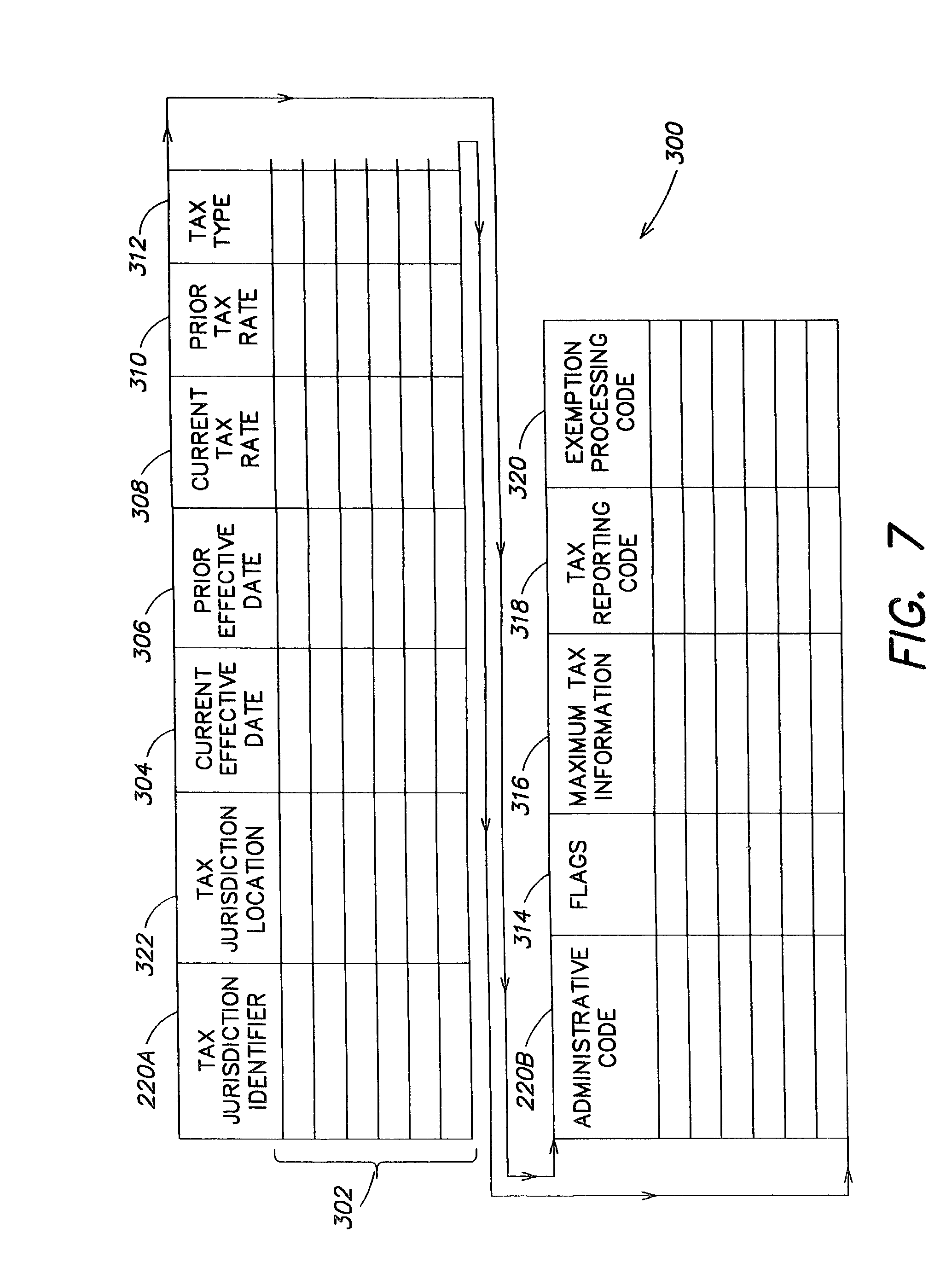 Where Is My Tracking Number On Post Office Receipt Pdf Patent Us  Method System And Computer Program Product  Invoice Templte Word with Commercial Invoice Template Free Patent Drawing Receipt Organizer For Purse Excel