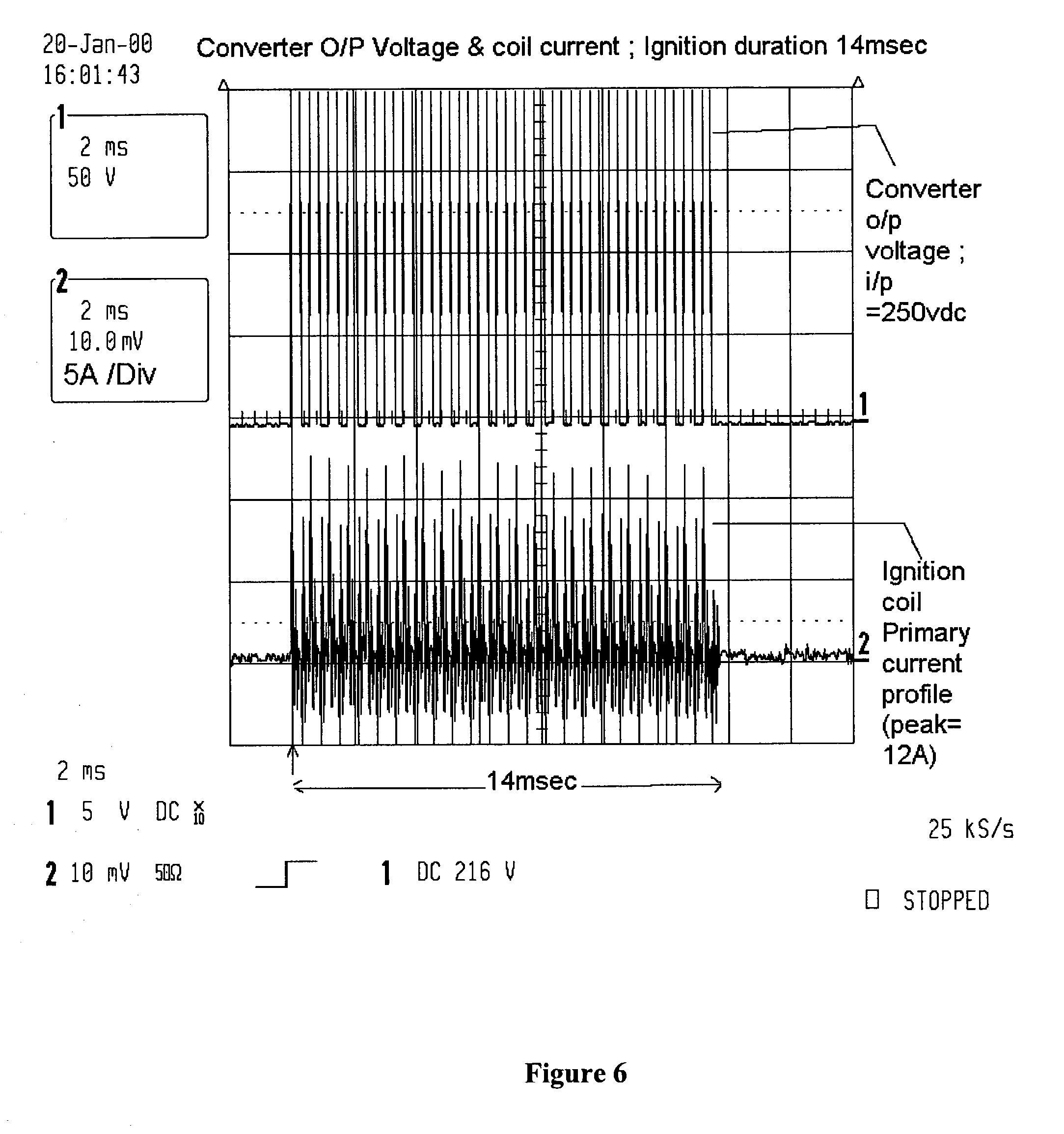 patent us20030056773