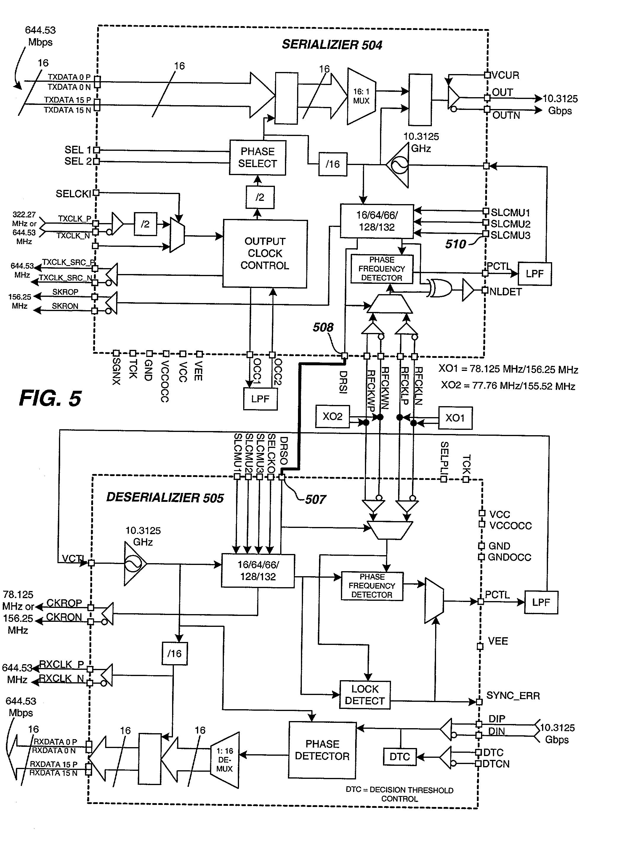 电路 电路图 电子 原理图 2110_2849 竖版 竖屏