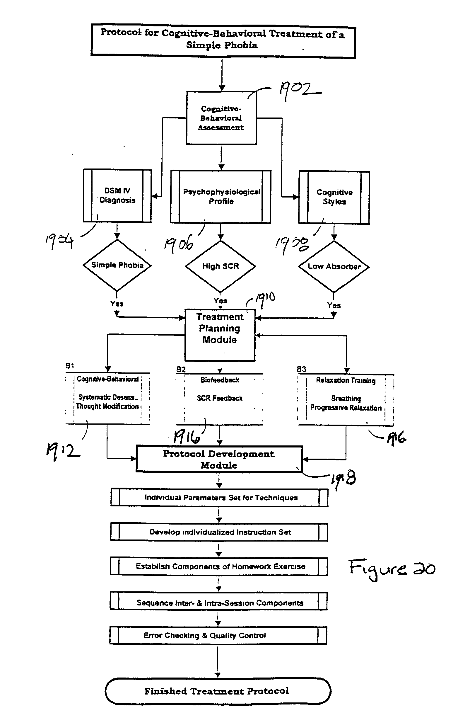 Patent Us20030059750 Automated And Intelligent Networked Based Rain Sound Effects Generator Circuit Voice Recorder Drawing