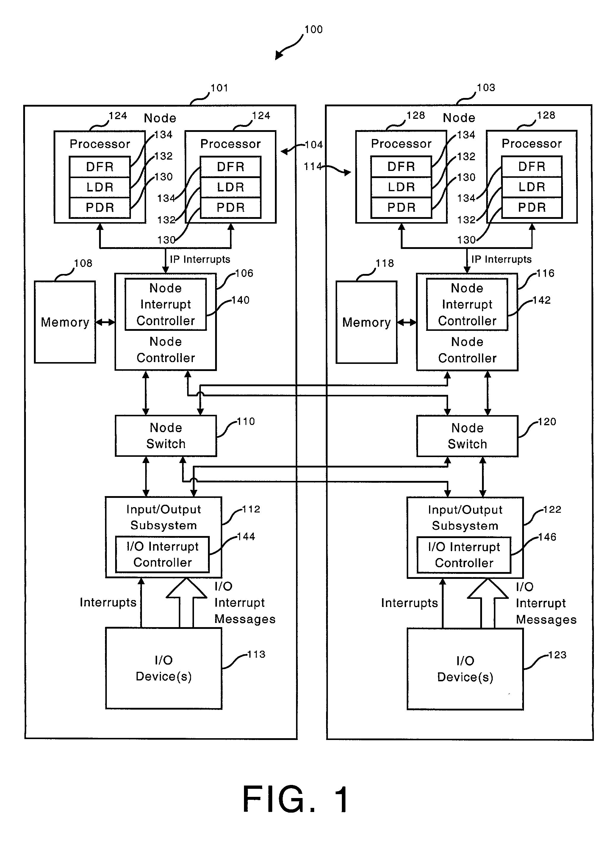 patent us20030061423