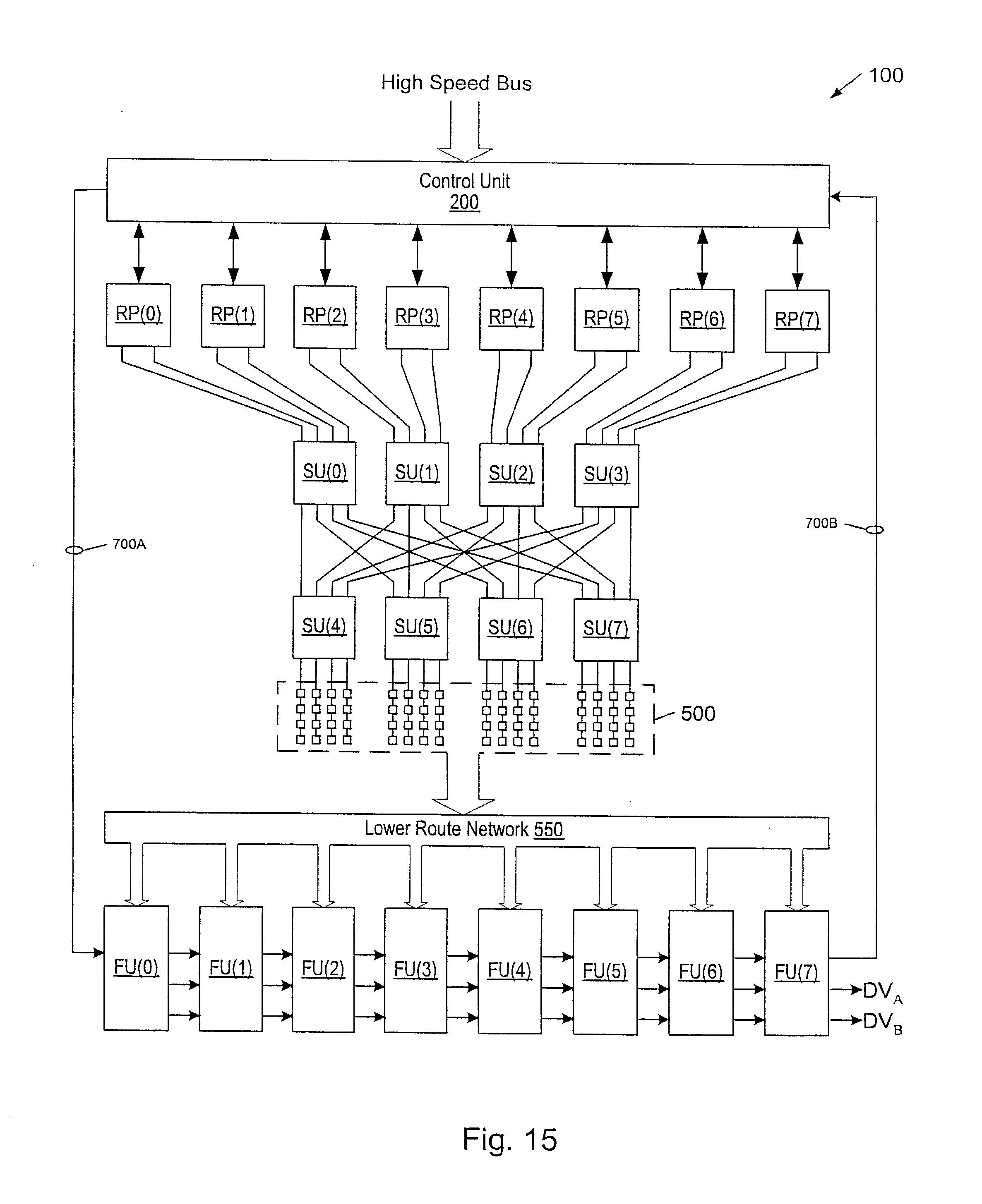 电路 电路图 电子 原理图 2373_2911