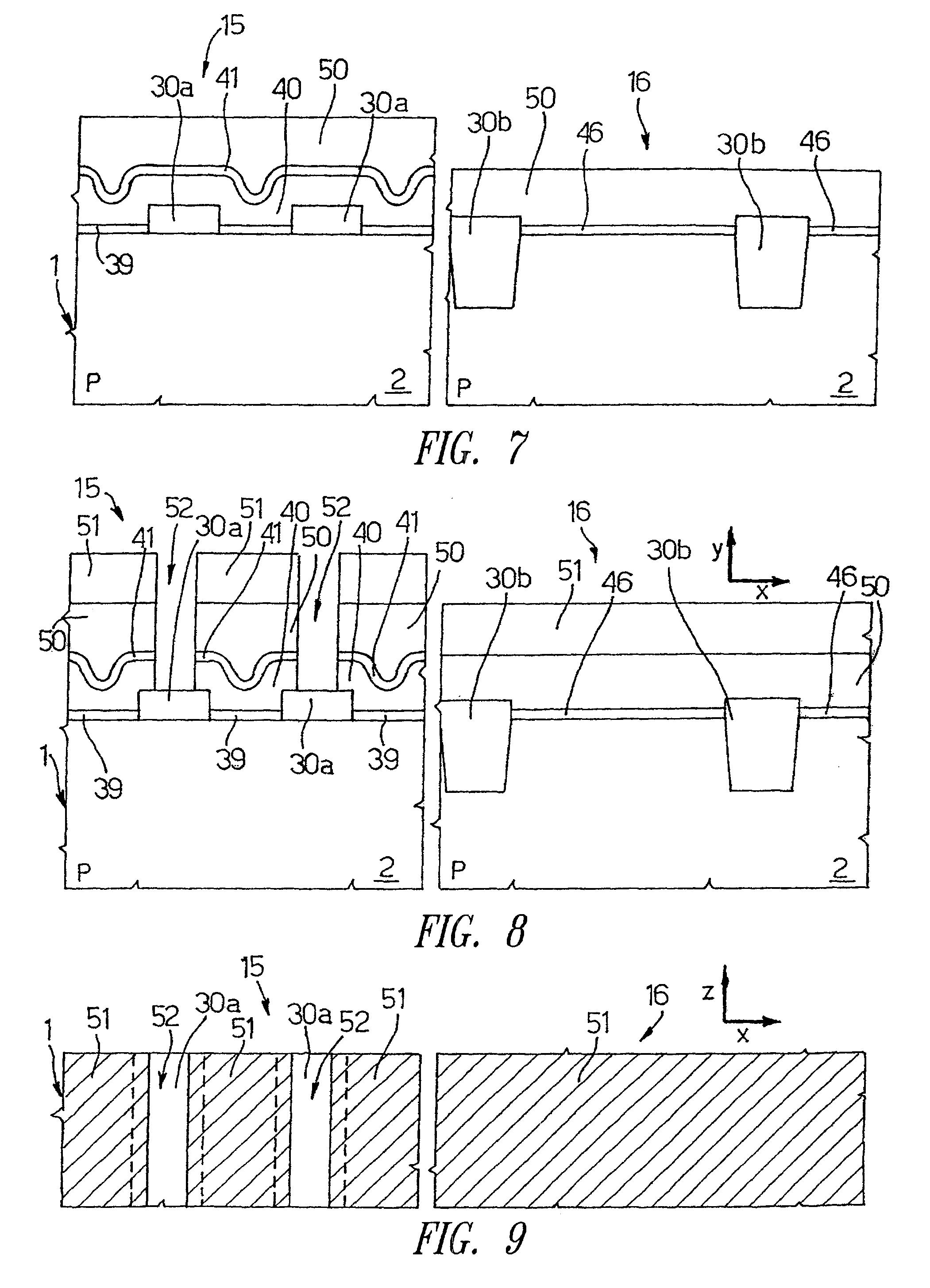 电路 电路图 电子 原理图 2101_2911 竖版 竖屏