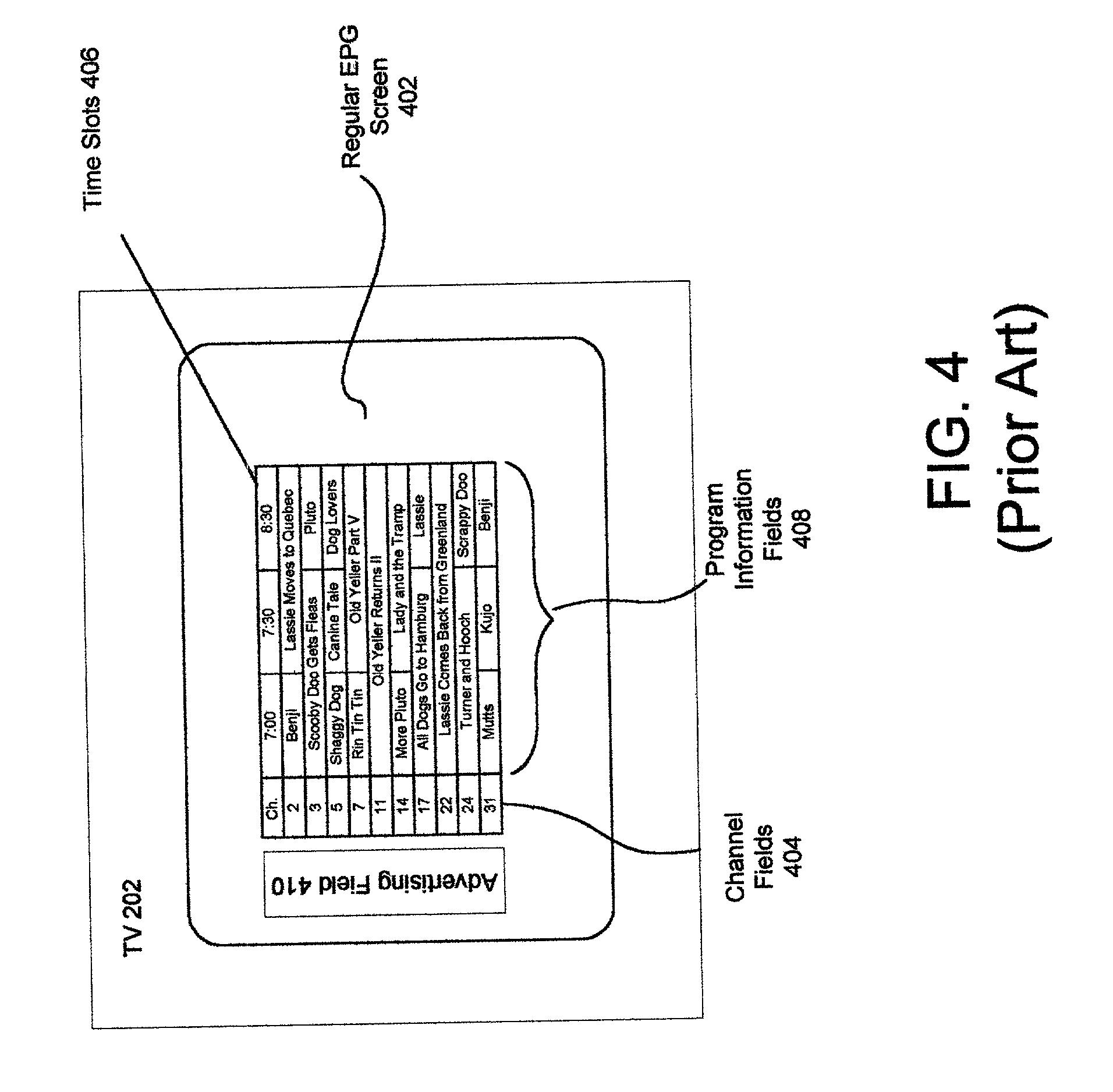 电路 电路图 电子 工程图 平面图 原理图 1912_1875