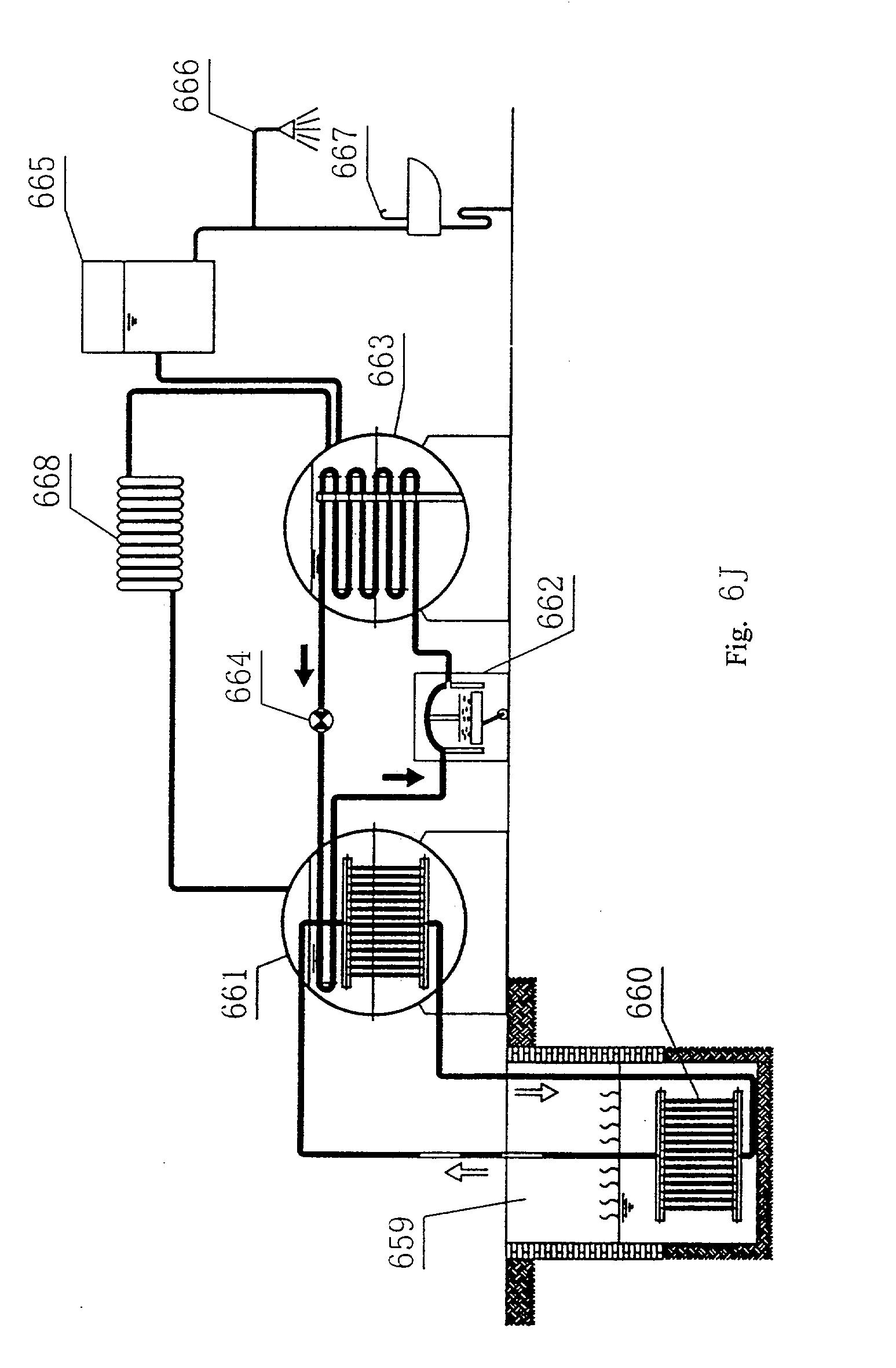 电路 电路图 电子 户型 户型图 平面图 原理图 1547_2362 竖版 竖屏