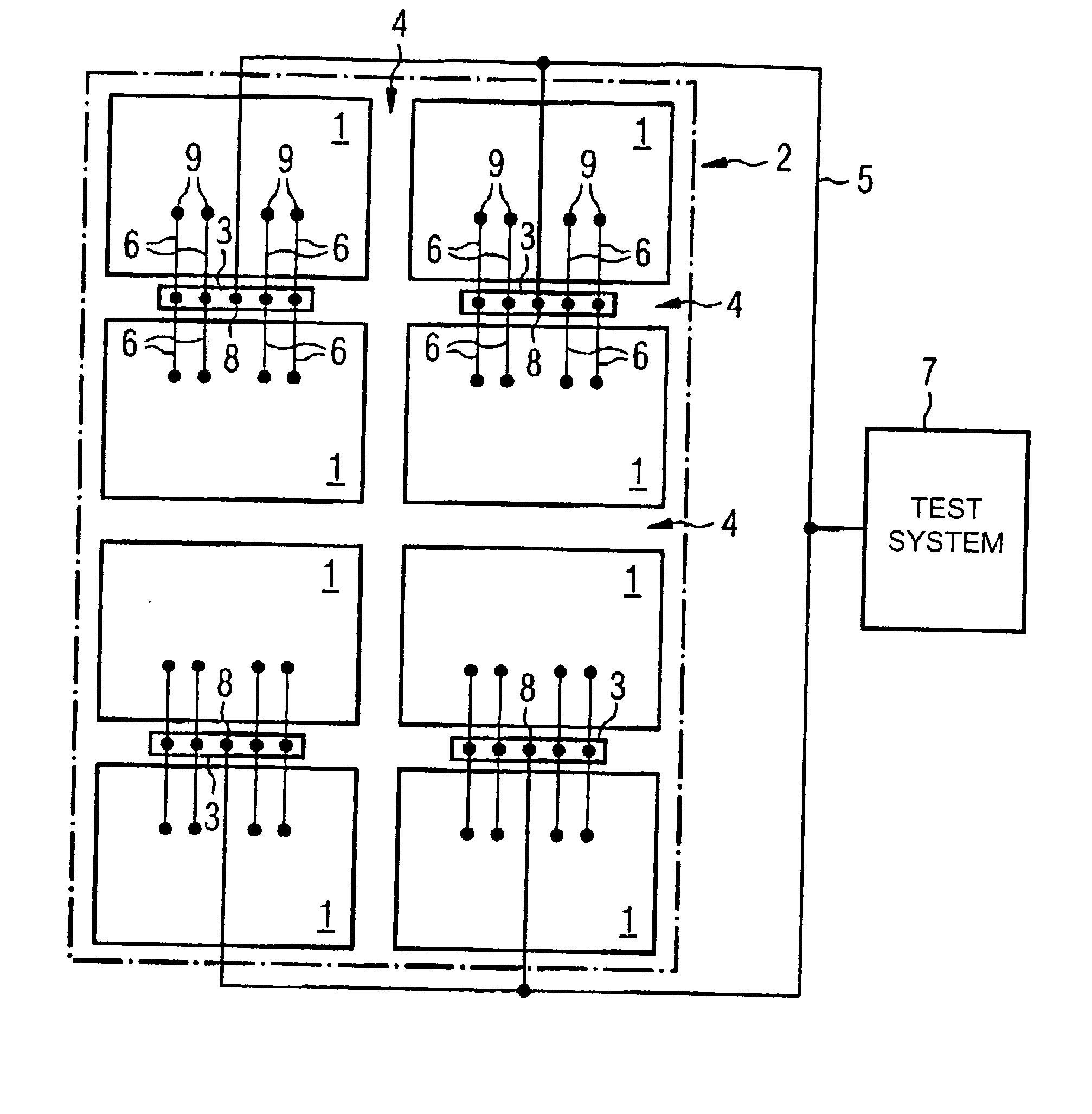 patent us20030067002