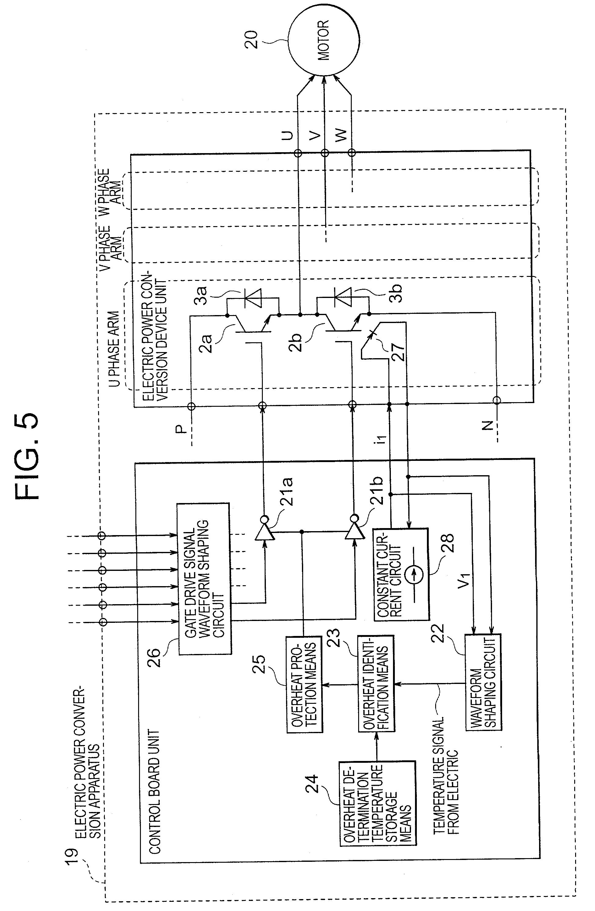 electromechanical energy conversion Ece3300 electromechanical and electromagnetic energy conversion (3-0-3) prerequisites ece 3025 [min c] and ece 3040 [min c] corequisites none catalog description.