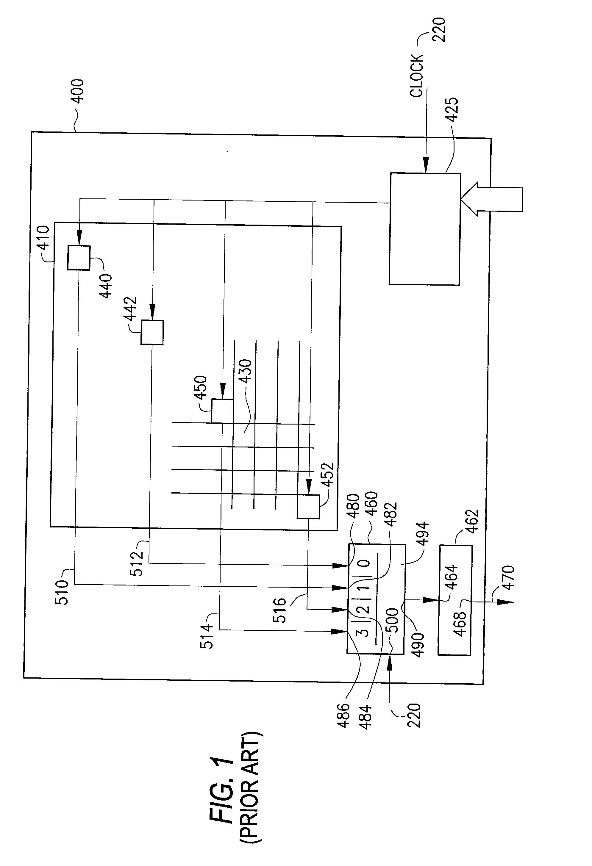 电路 电路图 电子 原理图 1989_2911 竖版 竖屏