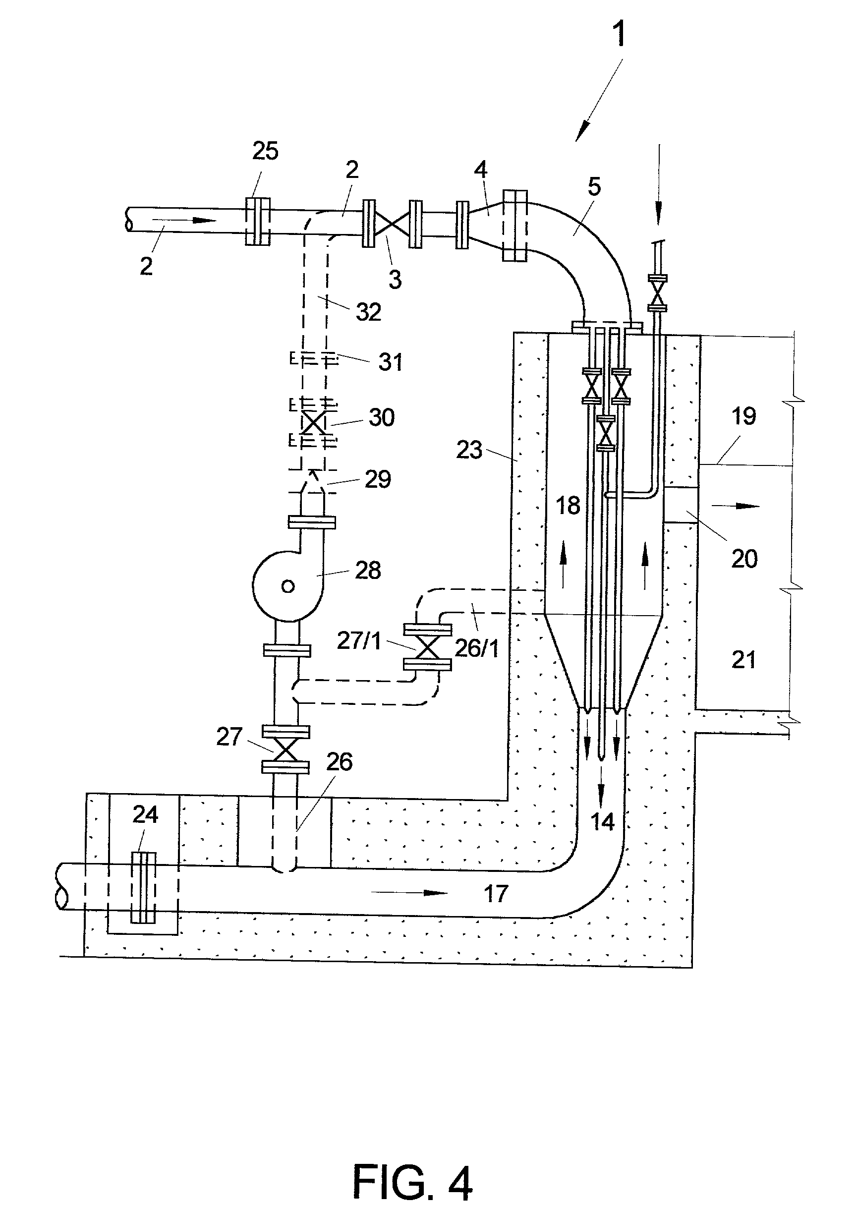 scroll saw labeled. patent drawing scroll saw labeled