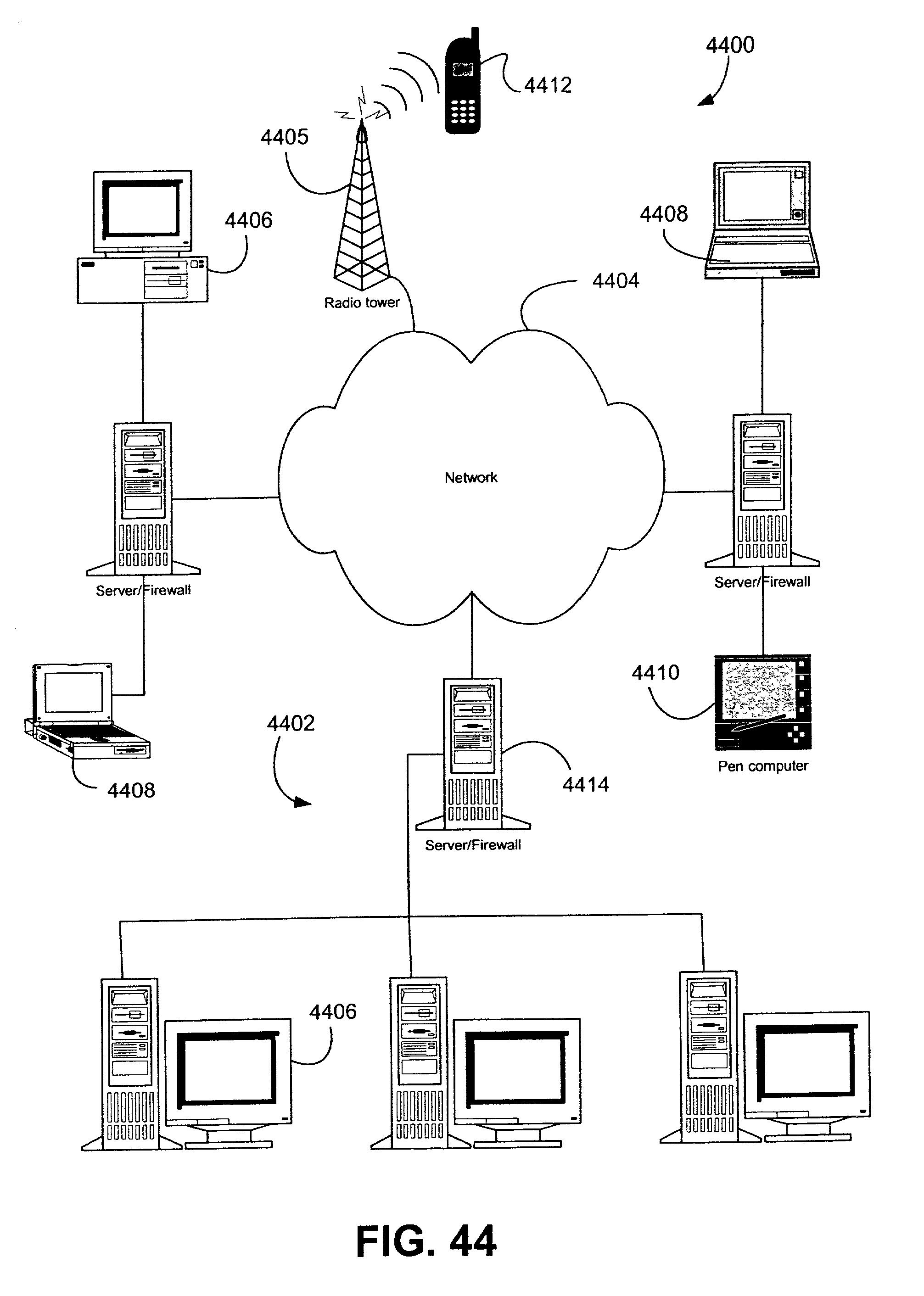 电路 电路图 电子 原理图 2013_2824 竖版 竖屏