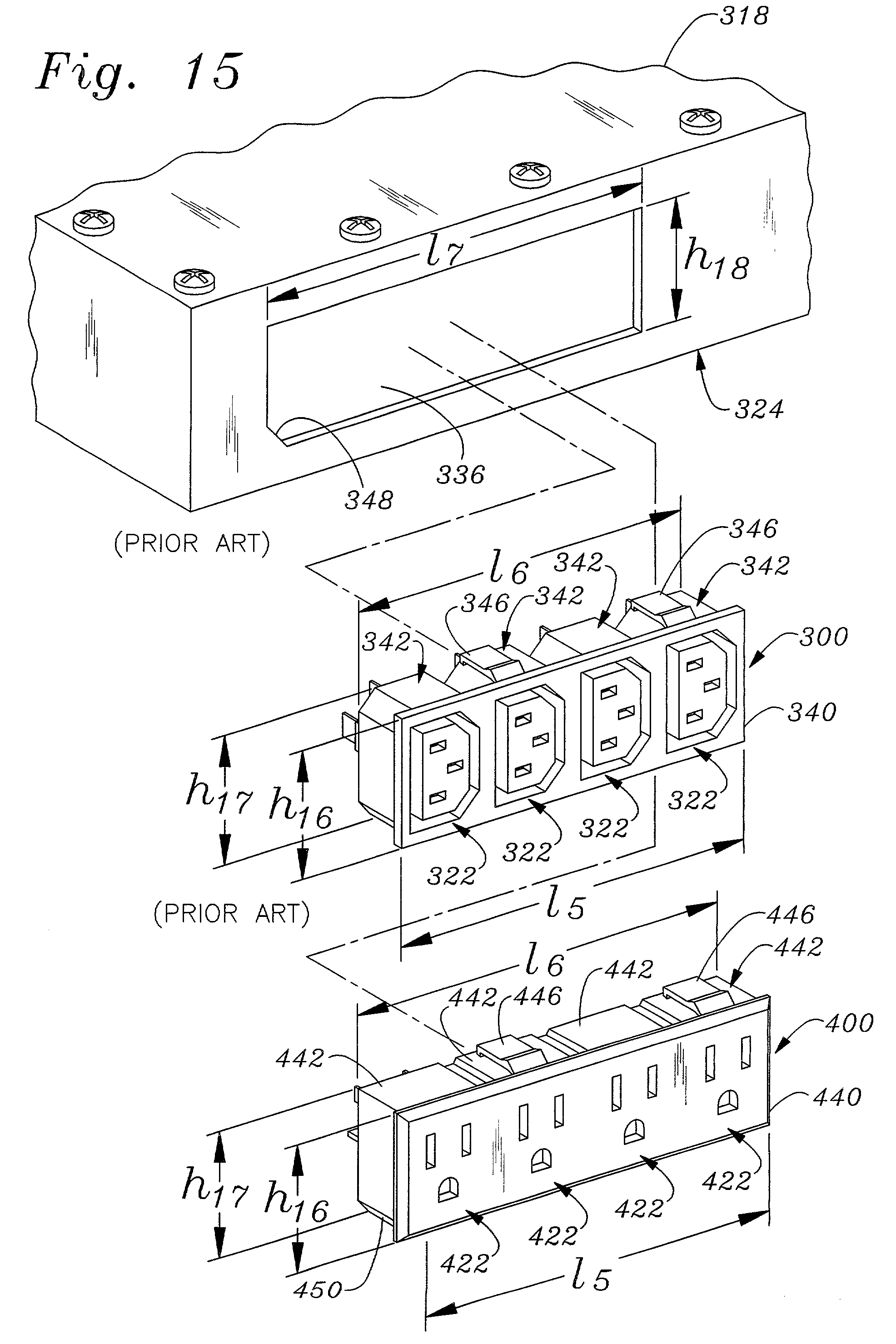patent us20030077928