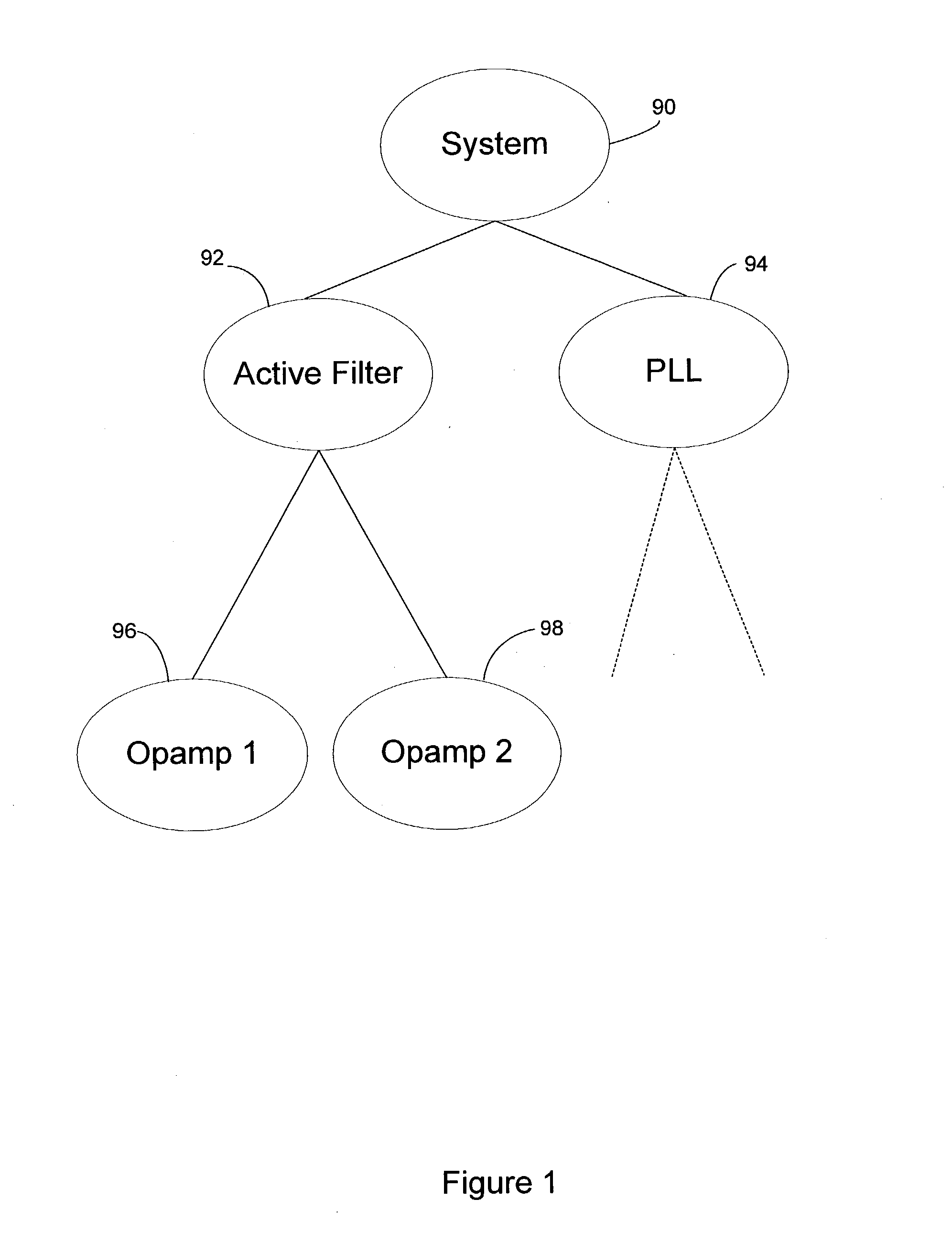 Patent Us20030079188 Method Of Multi Topology Optimization Op Amp Opamps In A Loop Electrical Engineering Stack Exchange Drawing