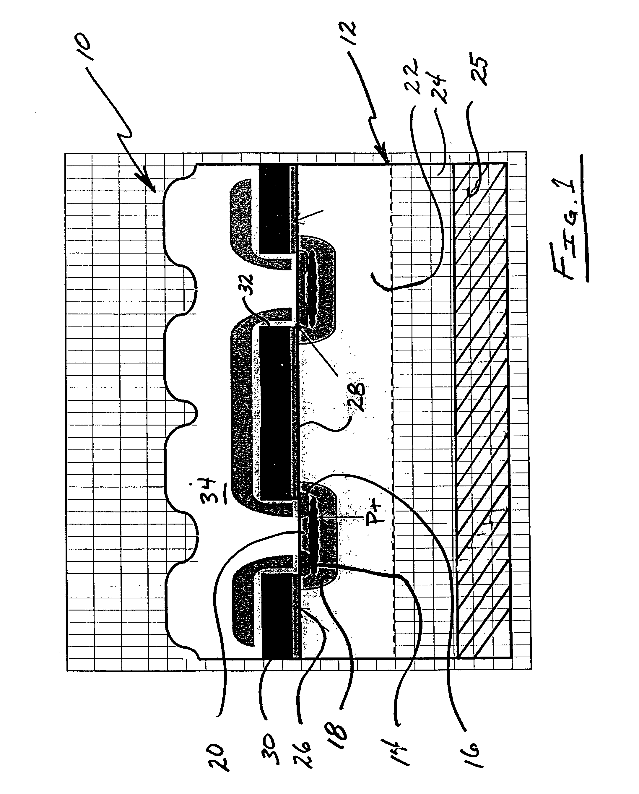 patent us20030080377