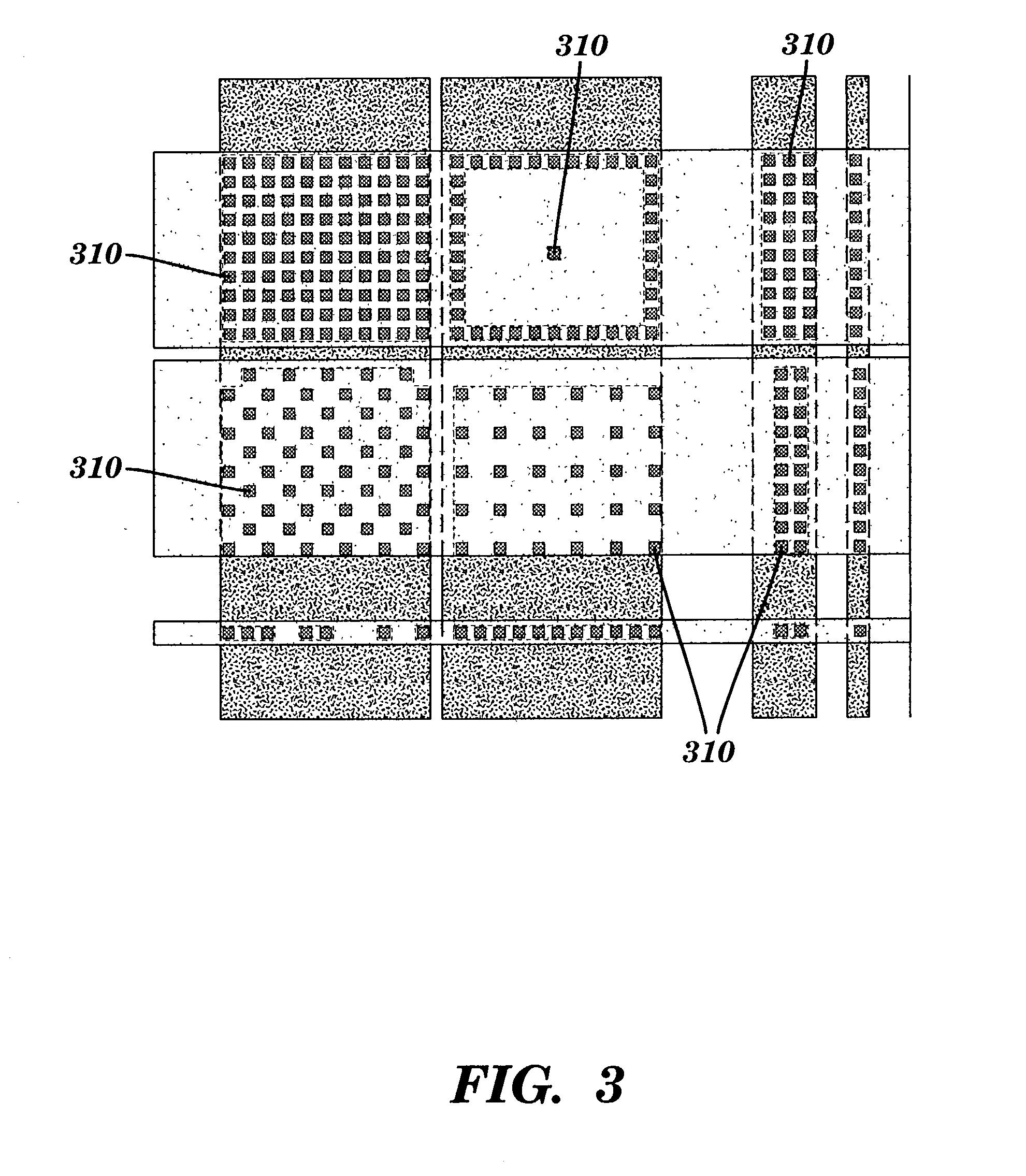 patent us20030080435
