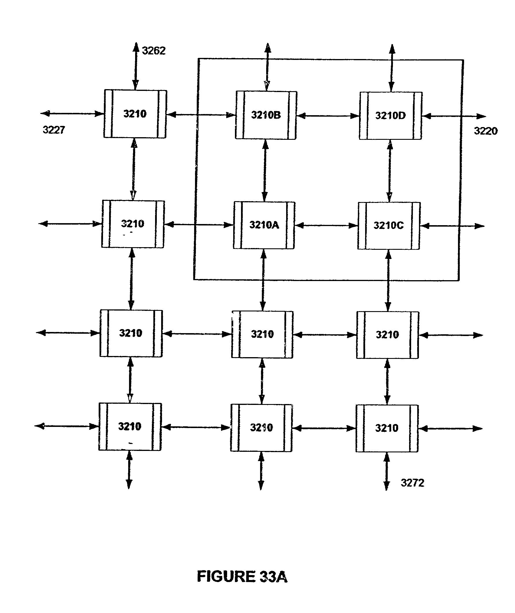 电路 电路图 电子 原理图 1780_2118