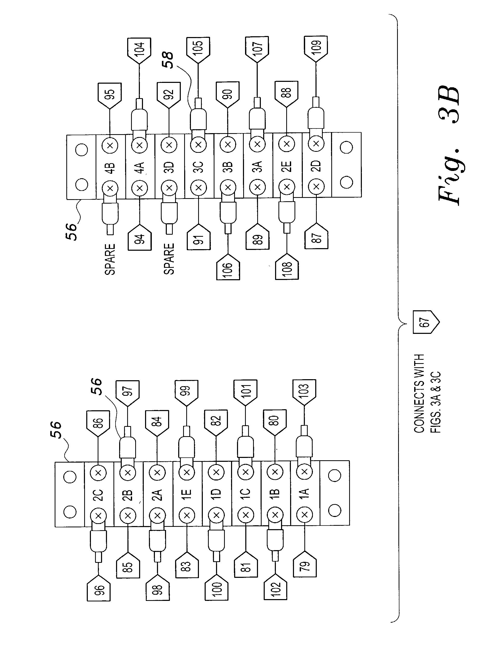 patent us20030090153