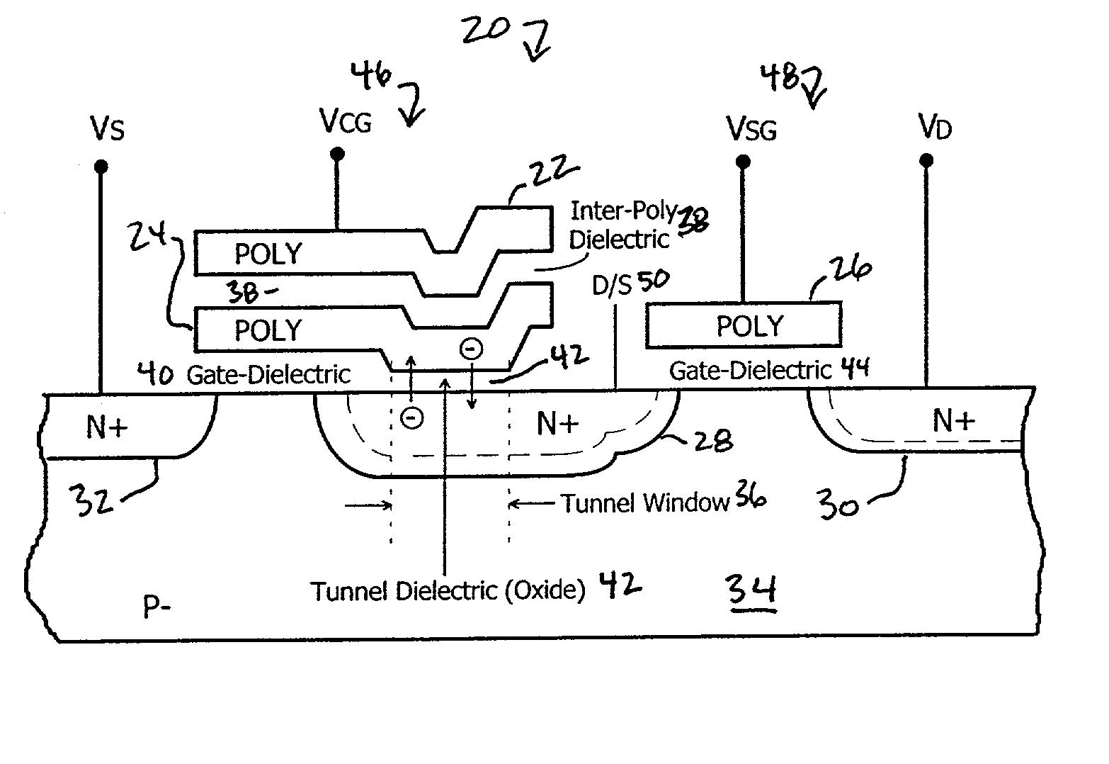 patent us20030095436
