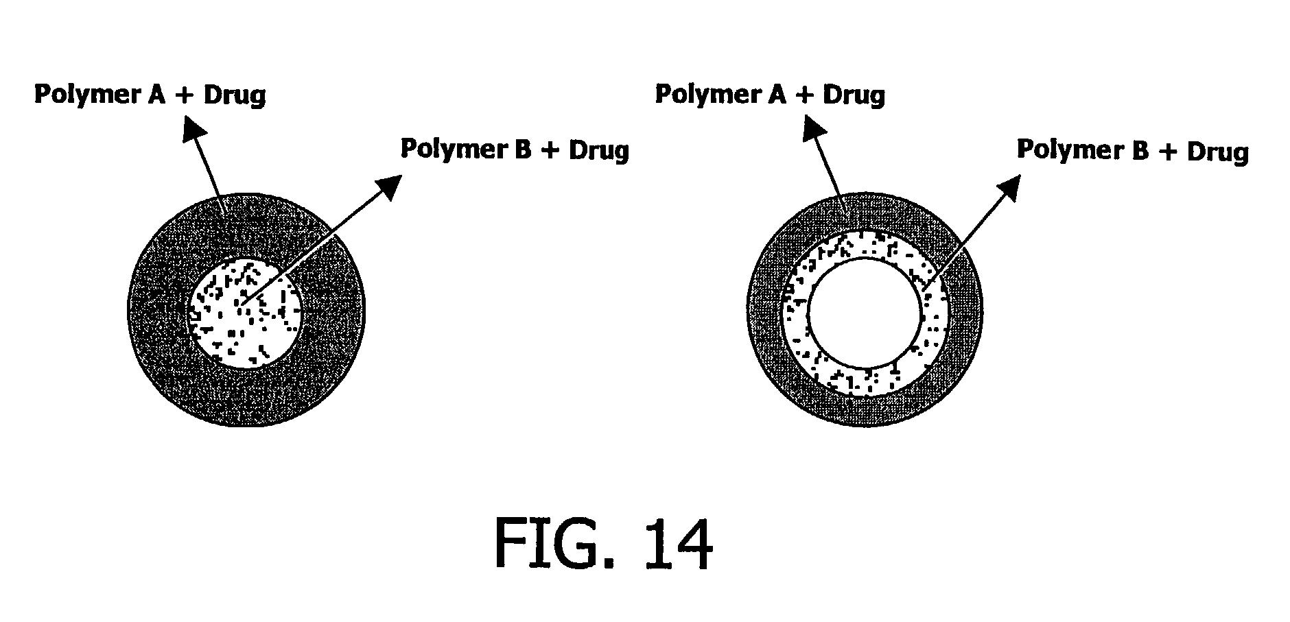 nano drug delivery system pdf